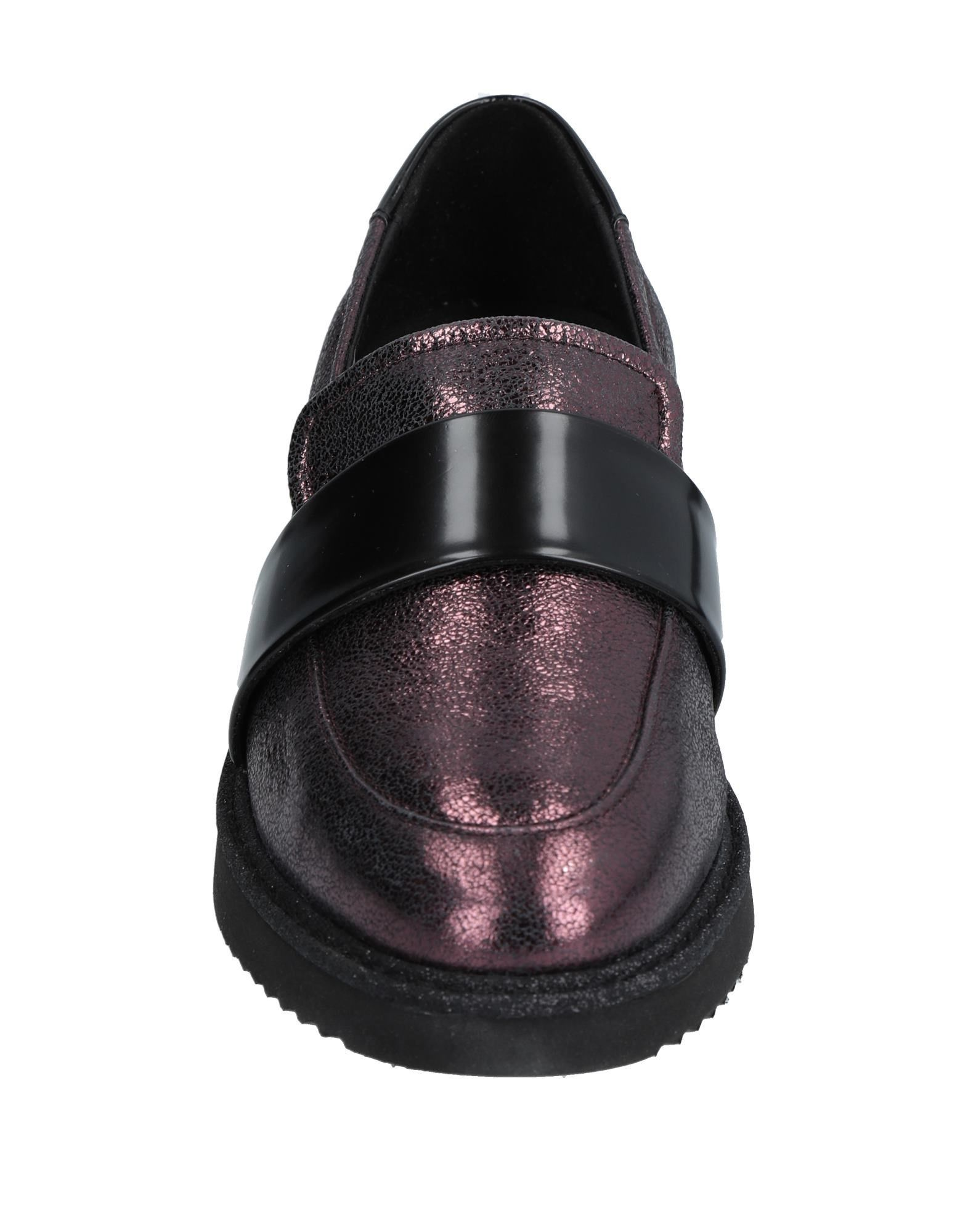 Geox Mokassins Damen  11541051WL Schuhe Gute Qualität beliebte Schuhe 11541051WL 71c122
