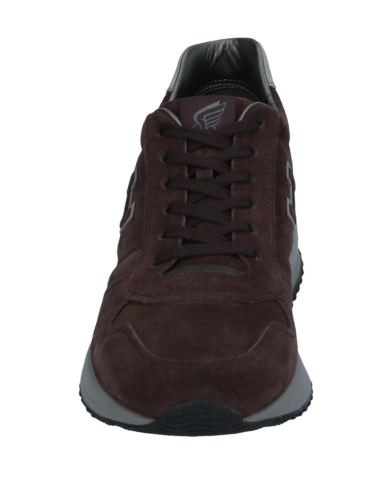 Hogan Hogan  Sneakers Herren  11541054BR Heiße Schuhe 9356dc