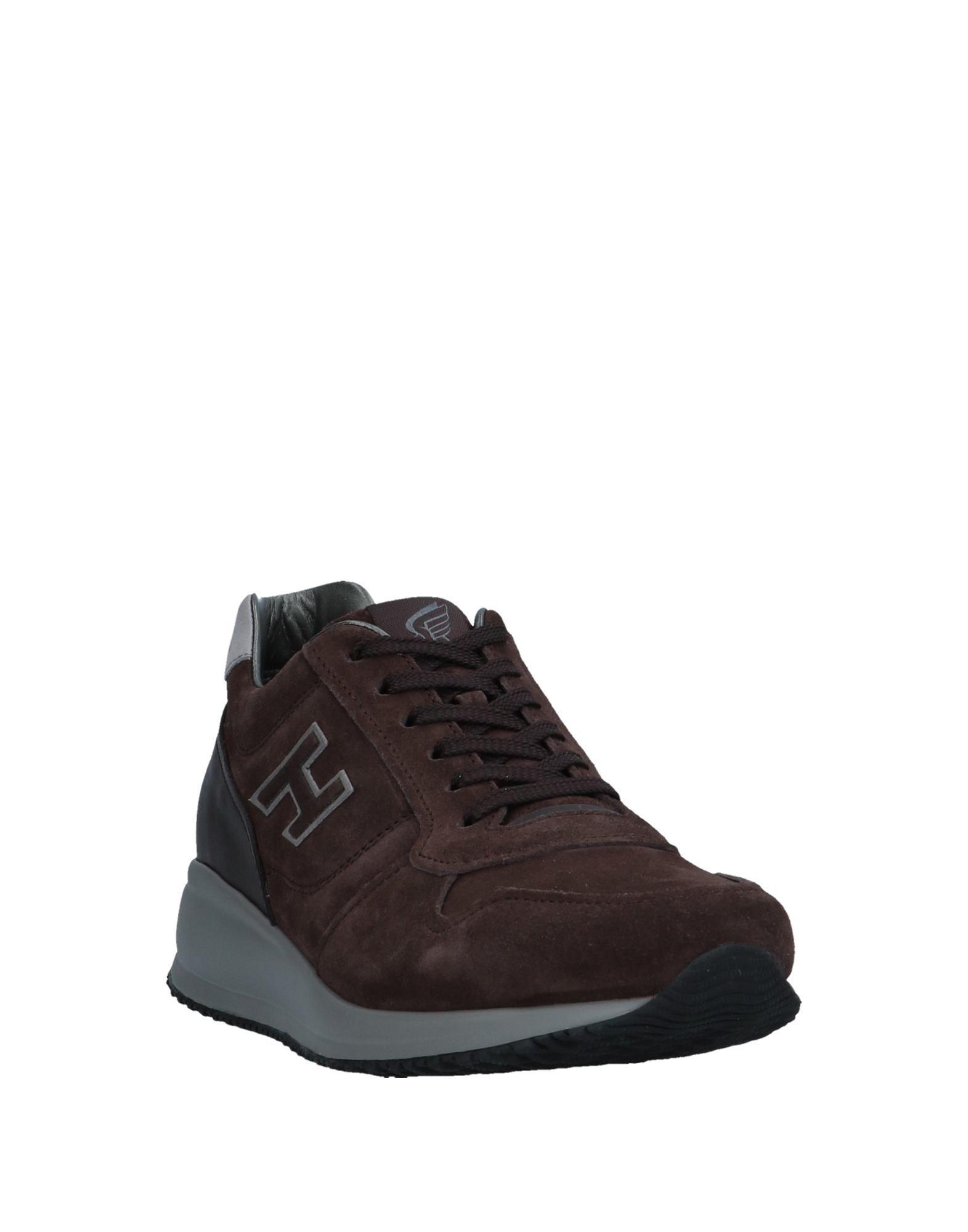 Hogan Gute Sneakers Herren  11541054BR Gute Hogan Qualität beliebte Schuhe 0727b1