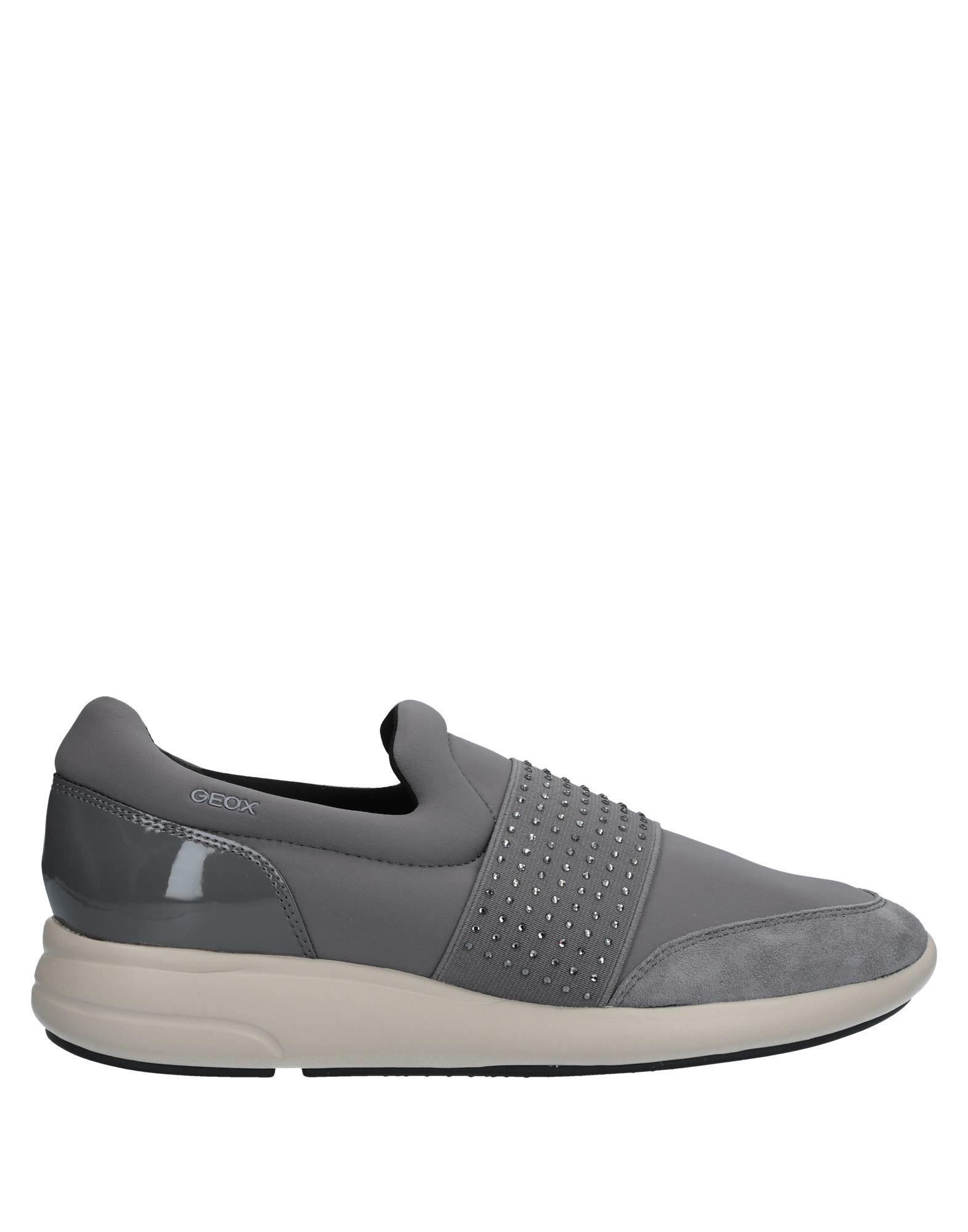 Sneakers Geox Donna - 11541055FH Scarpe economiche e buone