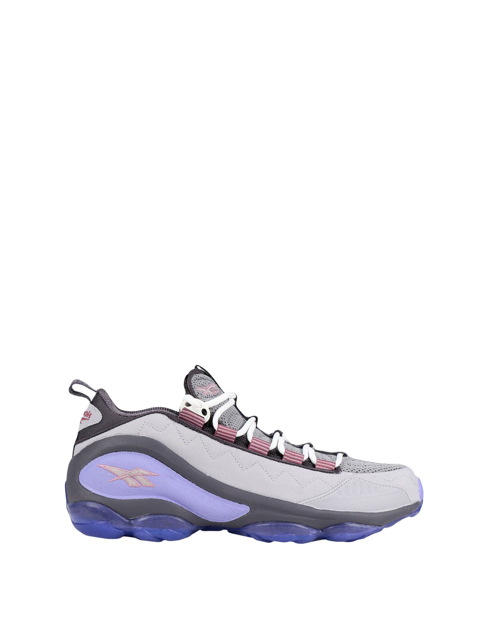 Sneakers - Reebok Dmx Run 10 - Sneakers Donna - 11541062XJ 16d007