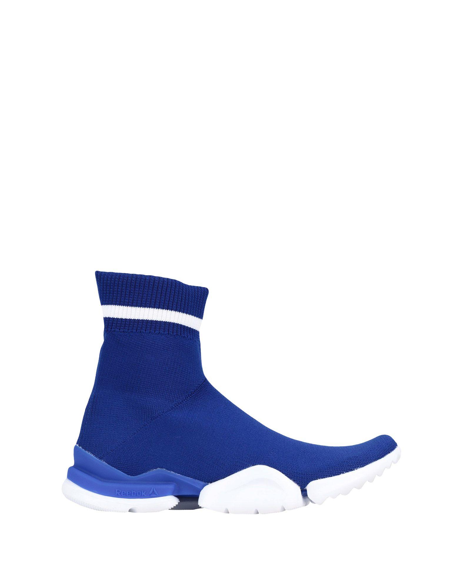Reebok Reebok Sock Run_R  11541068OD Gute Qualität beliebte Schuhe
