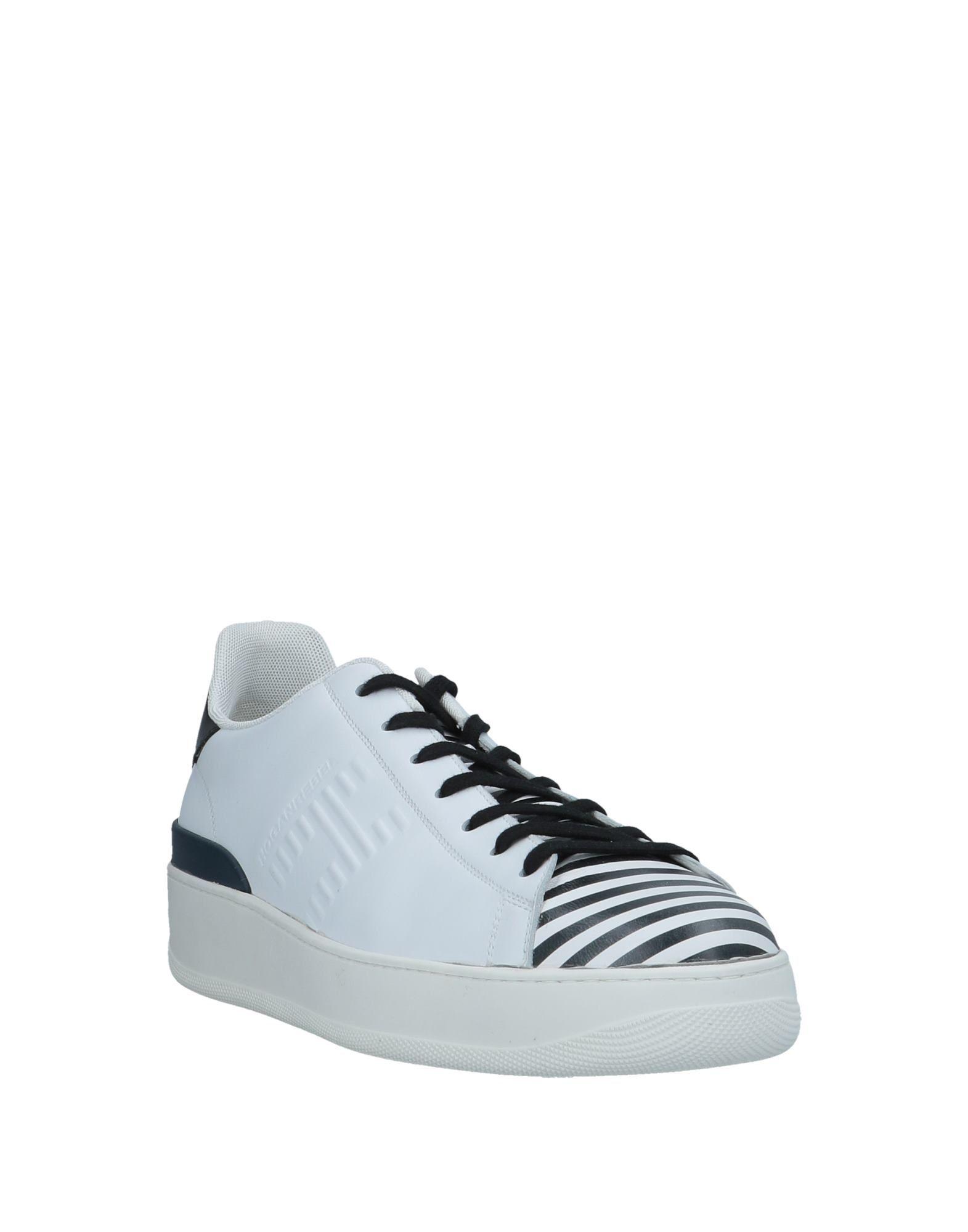 Hogan Rebel Gute Sneakers Herren  11541078XG Gute Rebel Qualität beliebte Schuhe b5a201