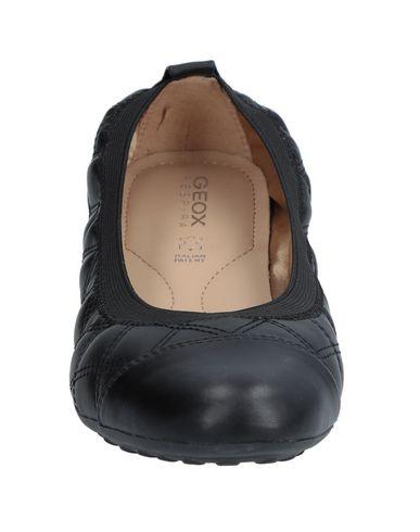 Ballerines Ballerines Geox Noir Geox Geox Geox Noir Noir Ballerines Ballerines Ballerines Noir Geox Geox Ballerines Geox Noir Noir HqxwXA5xt