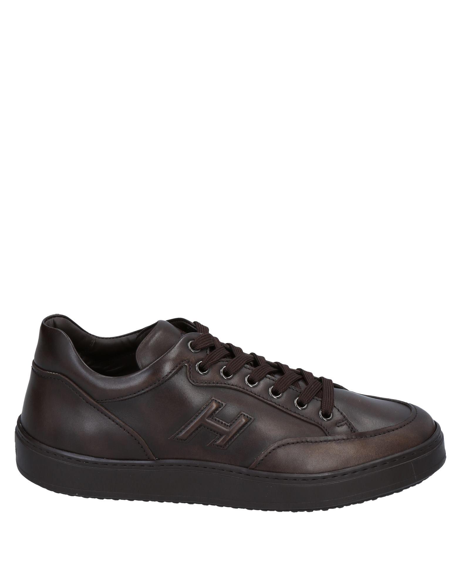 Hogan Sneakers Herren  11541089MJ Gute Qualität beliebte Schuhe
