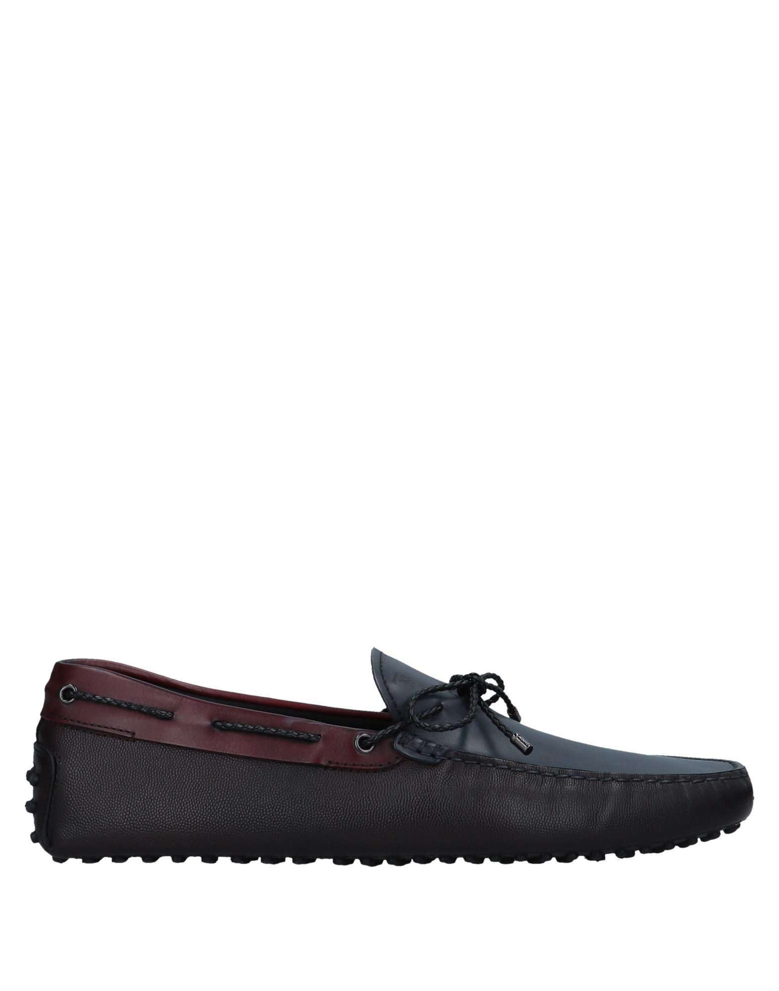Tod's Mokassins Herren  11541127UF Gute Qualität beliebte Schuhe