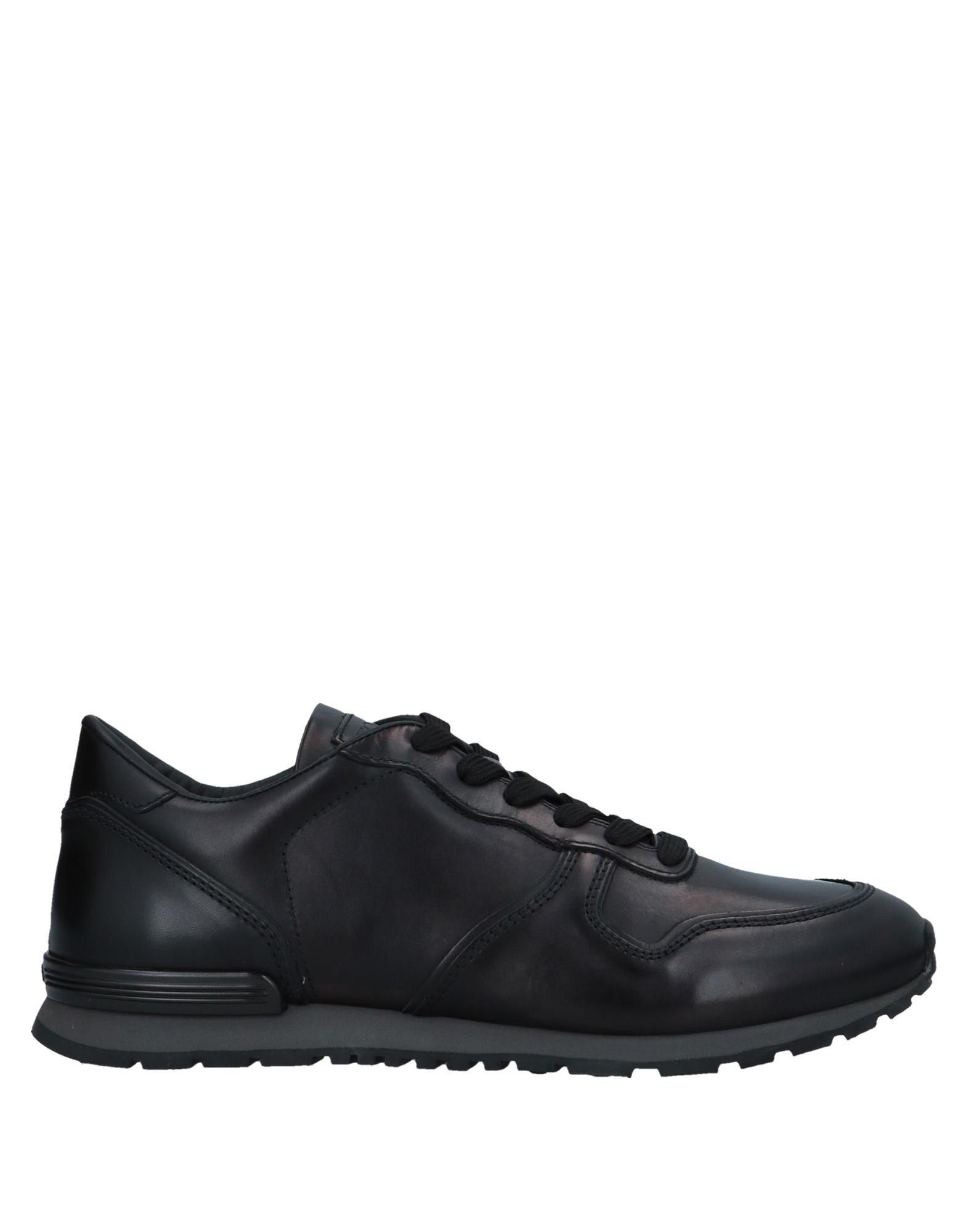 Tod's Sneakers Herren  11541137BJ Gute Qualität beliebte Schuhe