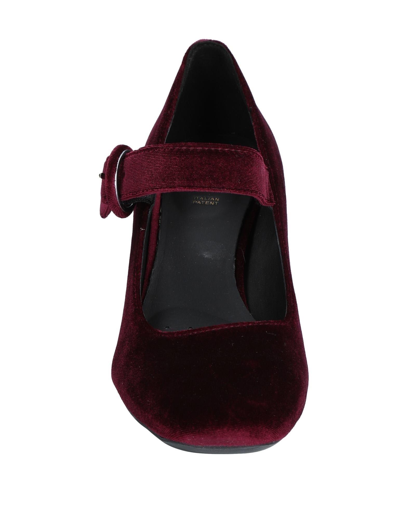 Geox Pumps Damen  11541139QN Gute Gute Gute Qualität beliebte Schuhe 492ae8