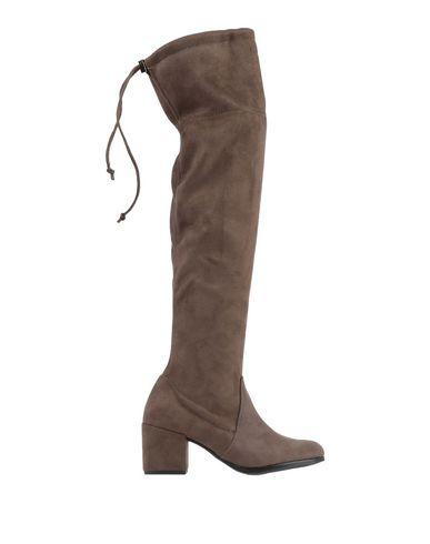 Los últimos zapatos de descuento para hombres y mujeres Bota C.Waldorf Mujer - Botas C.Waldorf   - 11541150HU