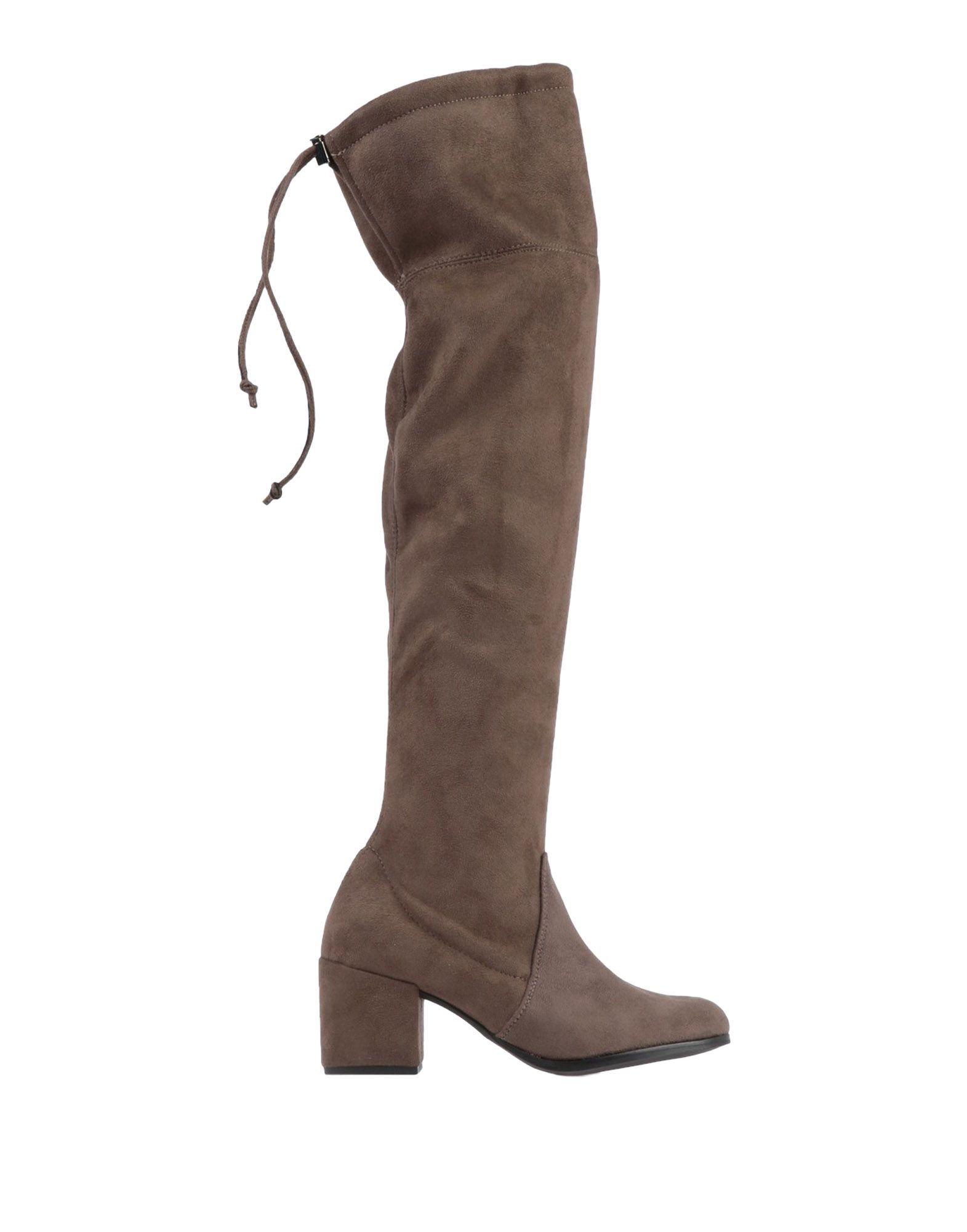 C.Waldorf Stiefel Damen  11541150HU Gute Qualität beliebte Schuhe