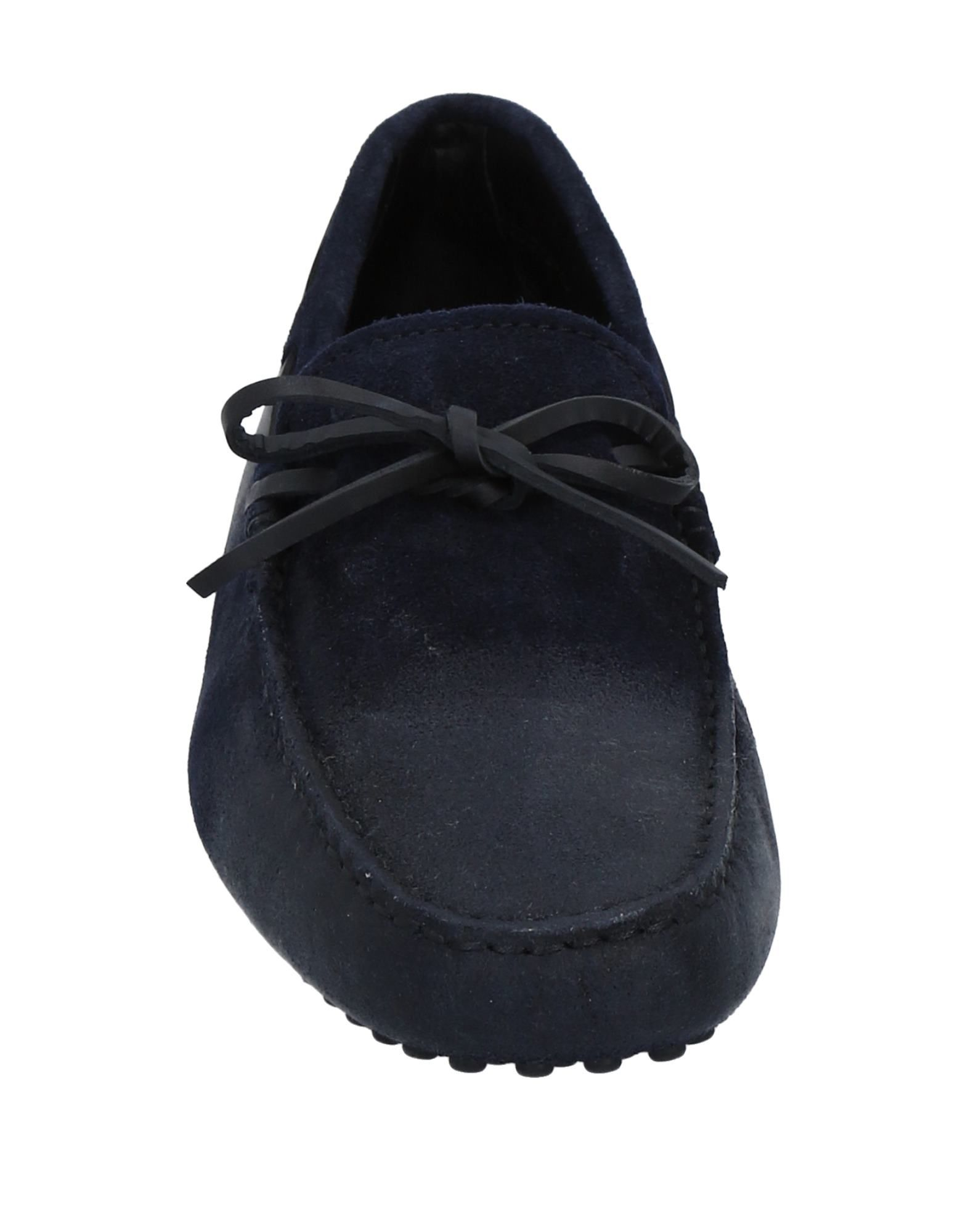 11541151VG Tod's Mokassins Herren  11541151VG  Heiße Schuhe c29648