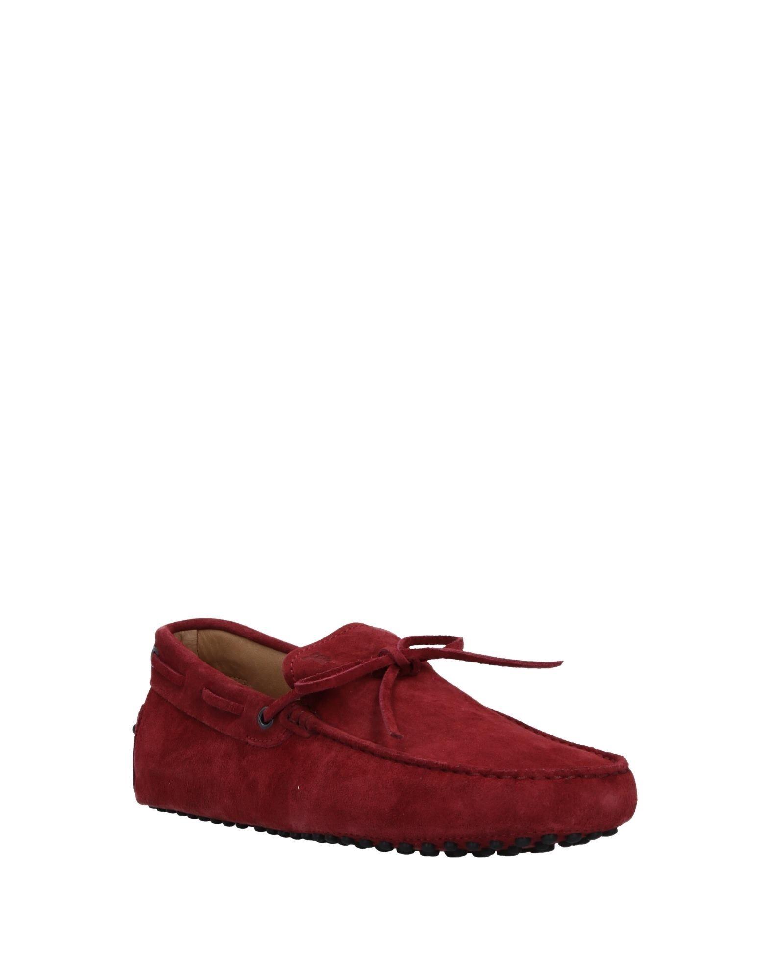 Tod's Mokassins Herren  11541153NM Heiße Schuhe 7ebb21