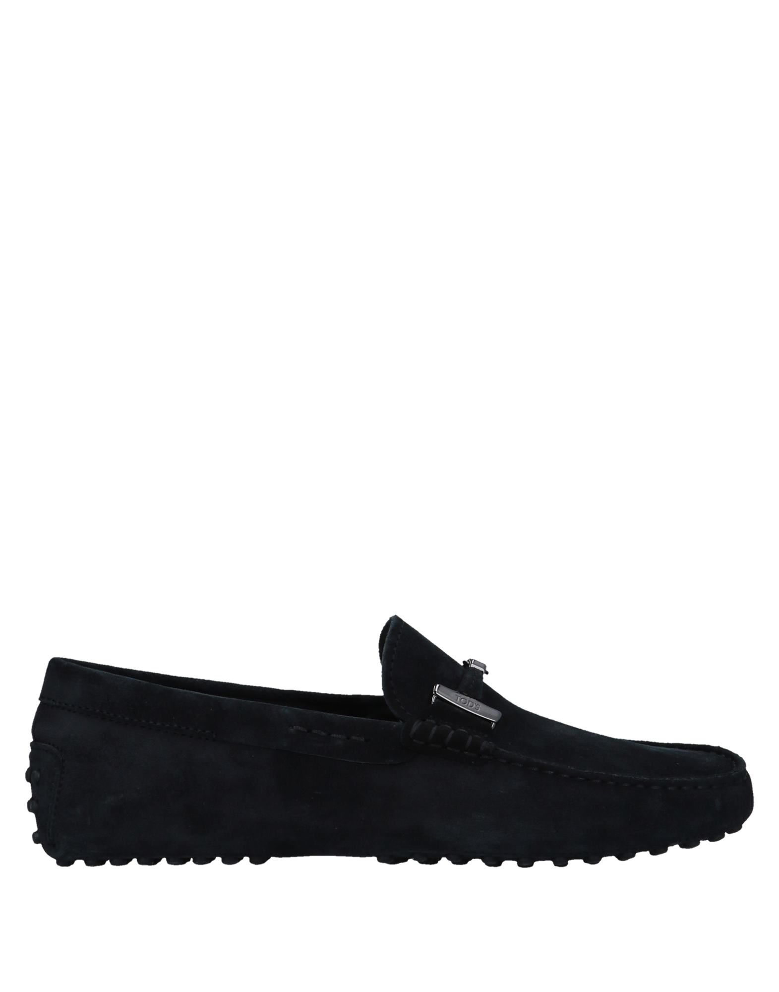 Tod's Mokassins Herren  11541154IR Gute Qualität beliebte Schuhe