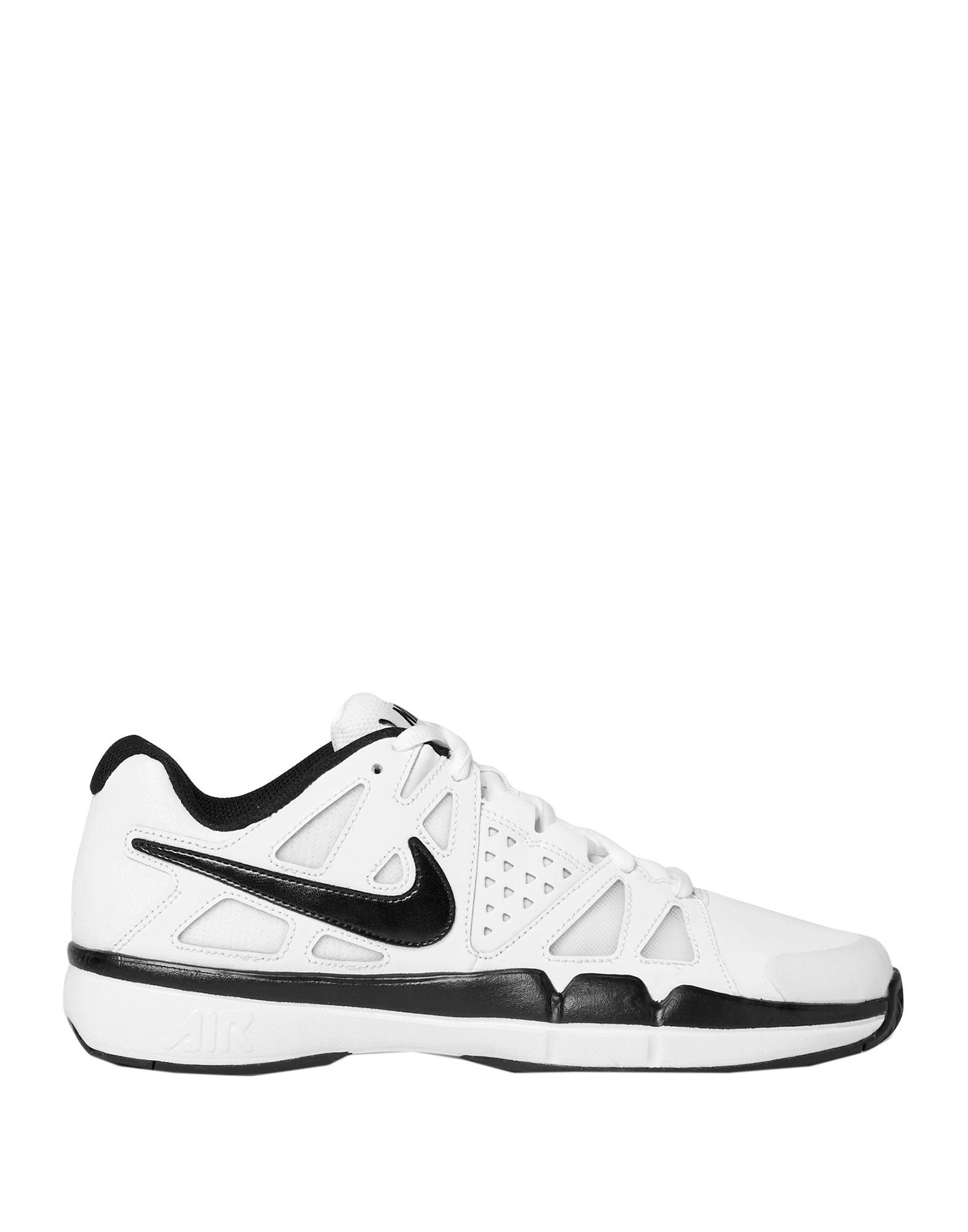 Nike Sneakers - Men Nike Sneakers online 11541158BM on  Australia - 11541158BM online e05031