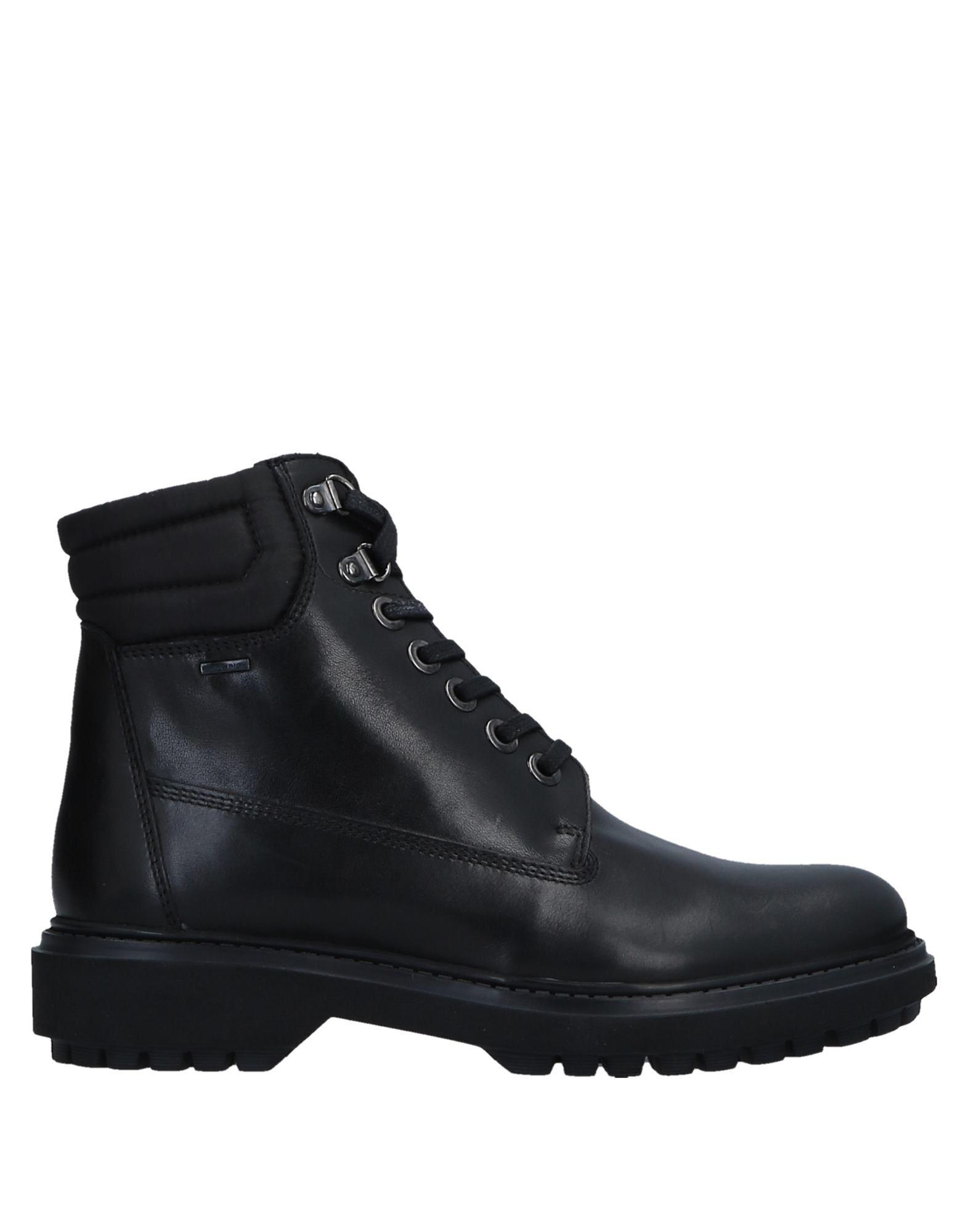 Mocassino Doucal's Uomo - 11391703LE Scarpe economiche e buone