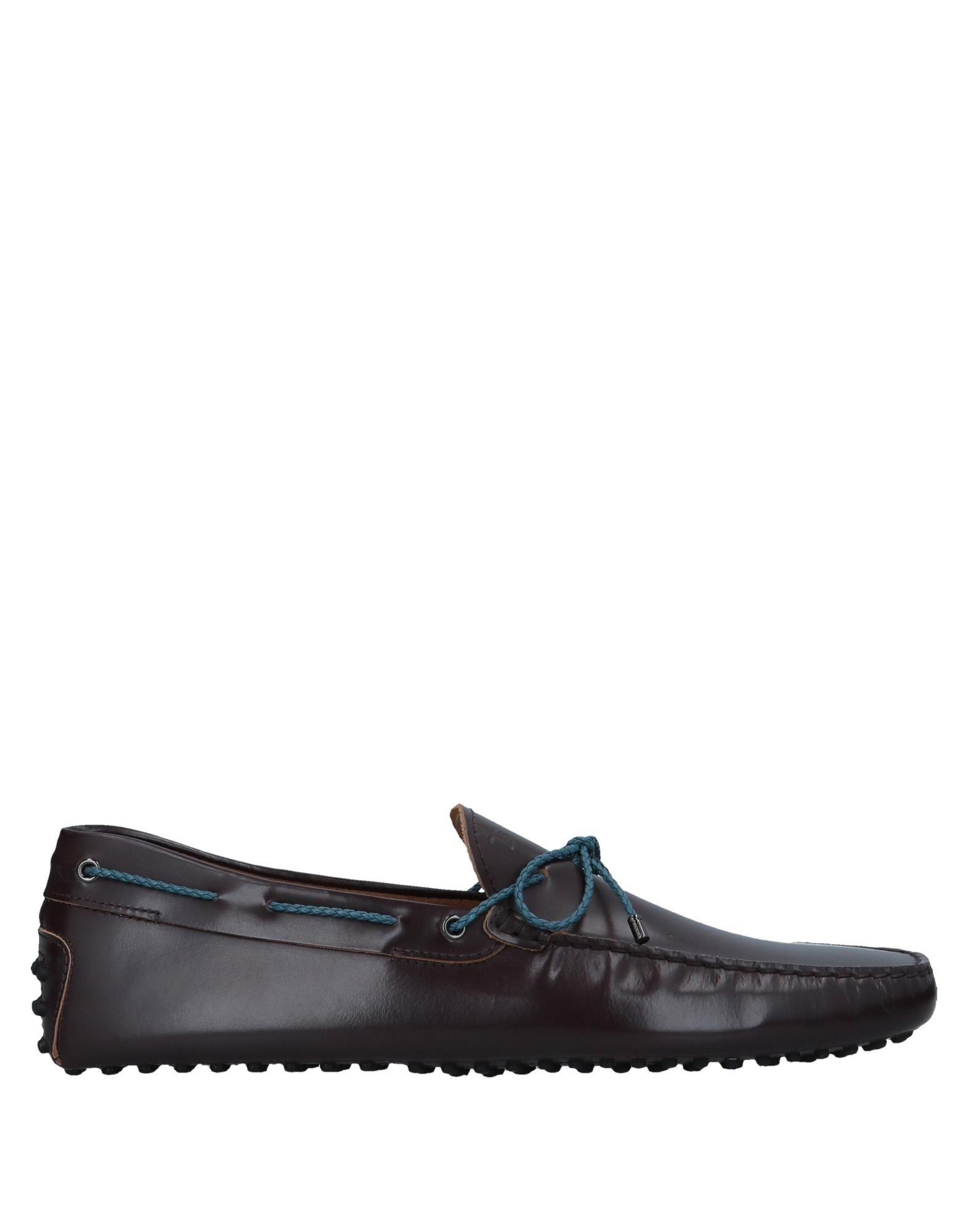 Tod's Mokassins Herren  11541191HH Gute Qualität beliebte Schuhe