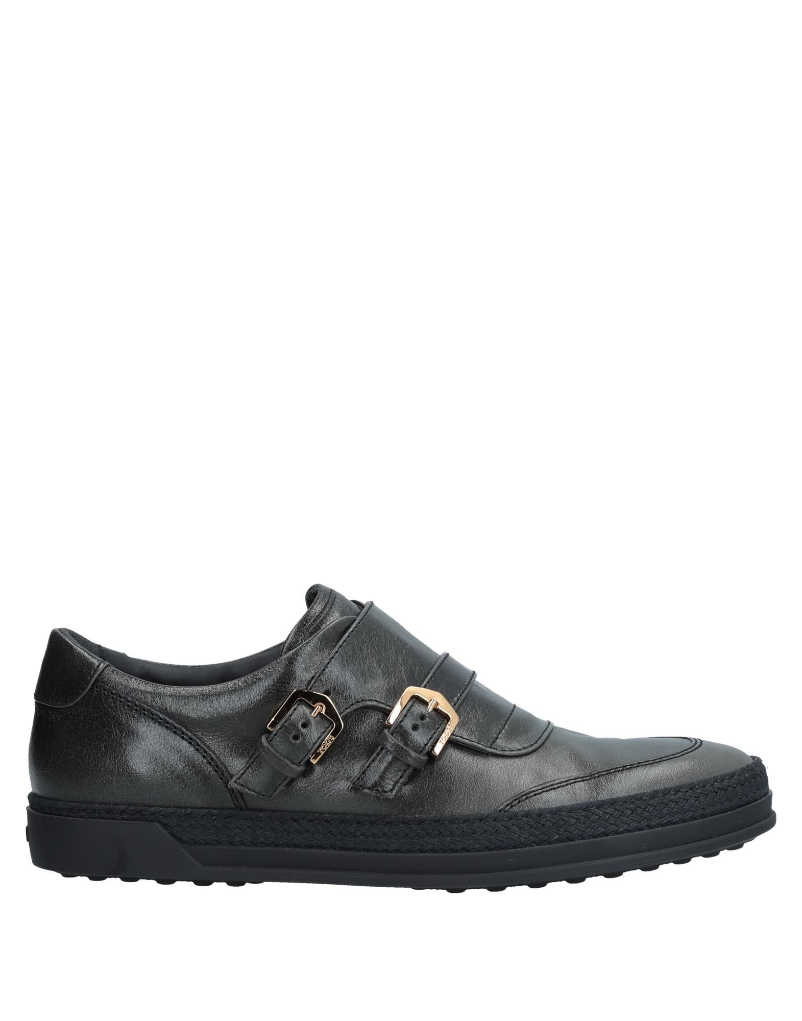 Moda Sneakers Tod's Donna - 11541202LH