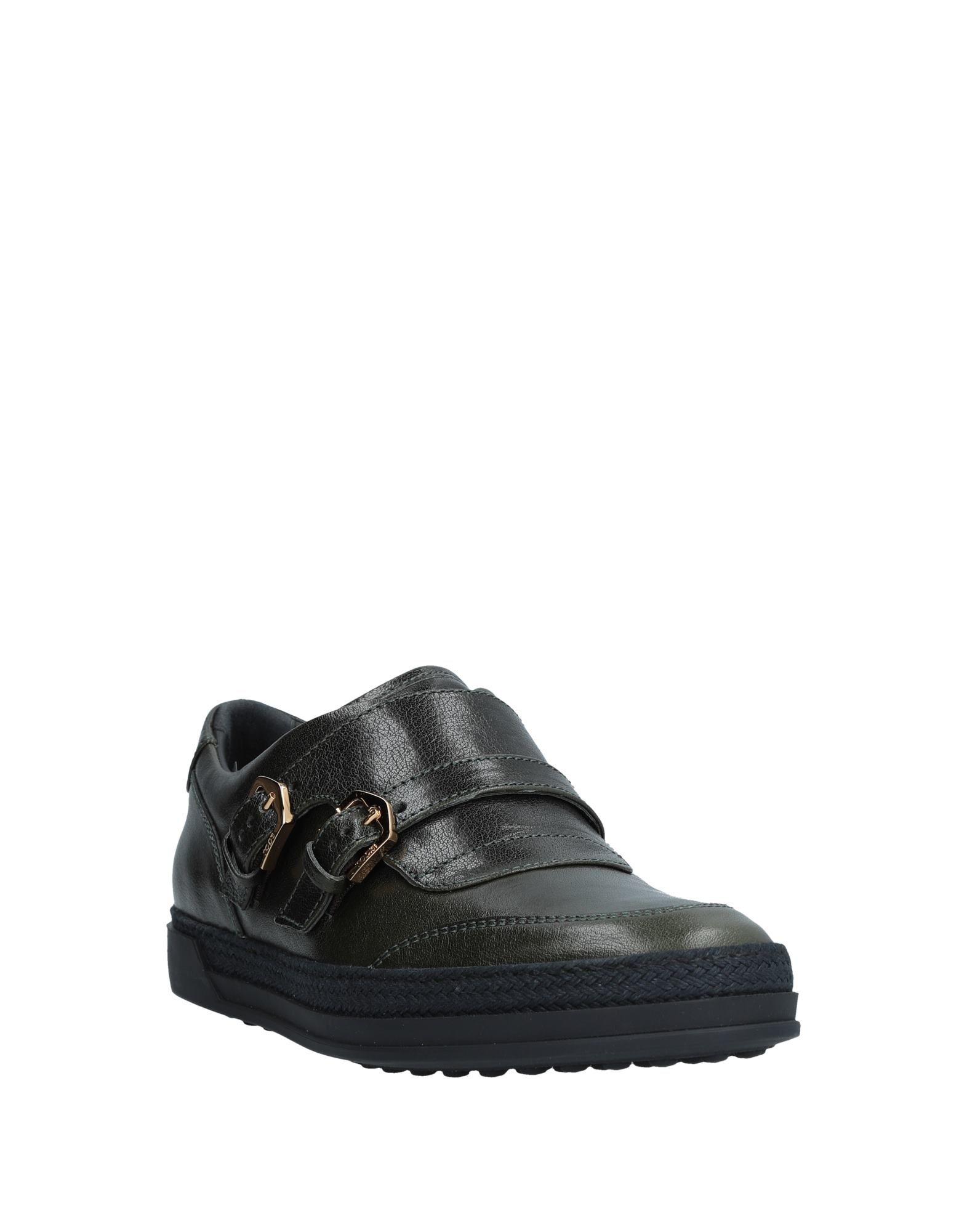 Tod's Sneakers Damen gut  11541207EAGünstige gut Damen aussehende Schuhe c16b00