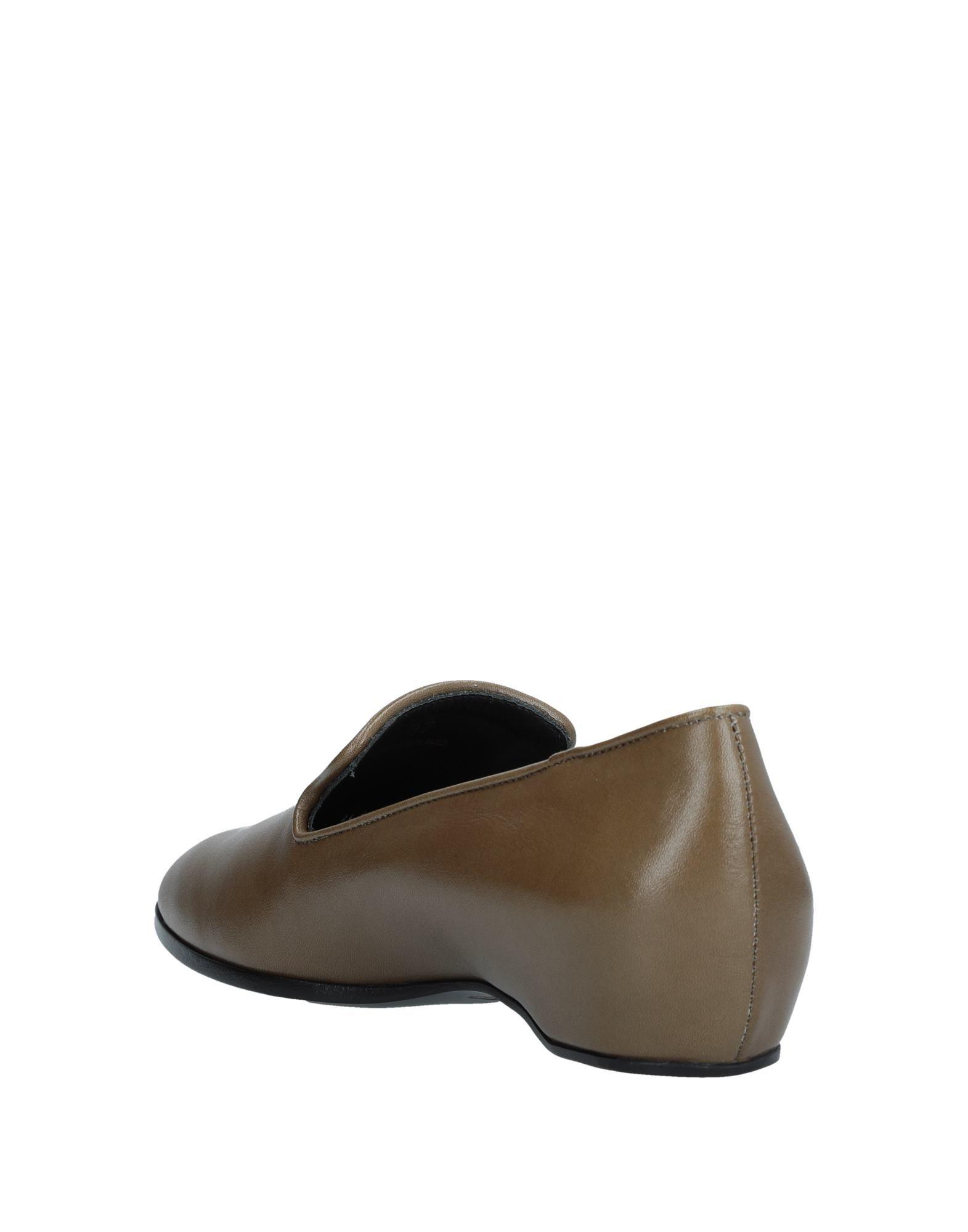 Tod's Mokassins Damen  11541229AC Schuhe Heiße Schuhe 11541229AC 367853