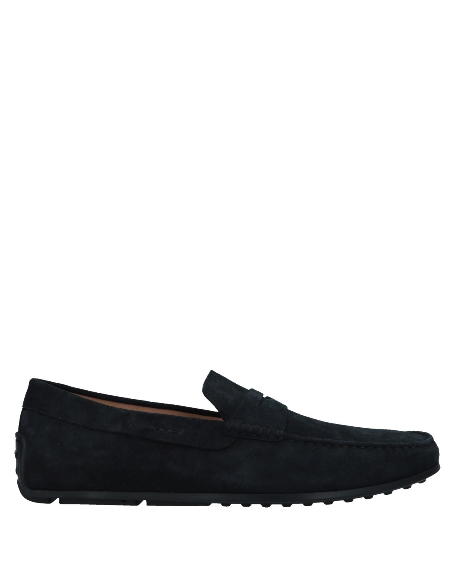 Tod's Mokassins Herren  11541232CL Gute Qualität beliebte Schuhe