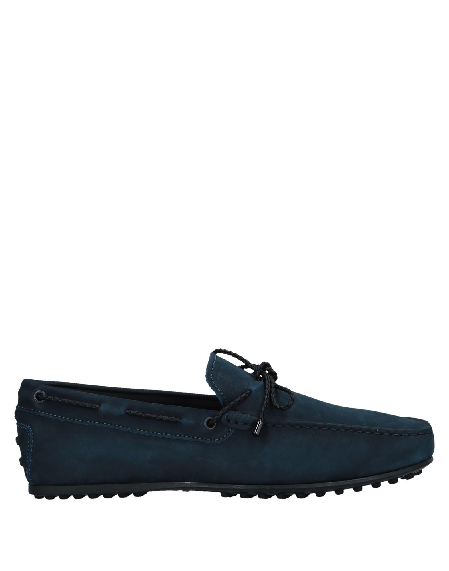 Tod's Mokassins Herren  11541235FB Gute Qualität beliebte Schuhe