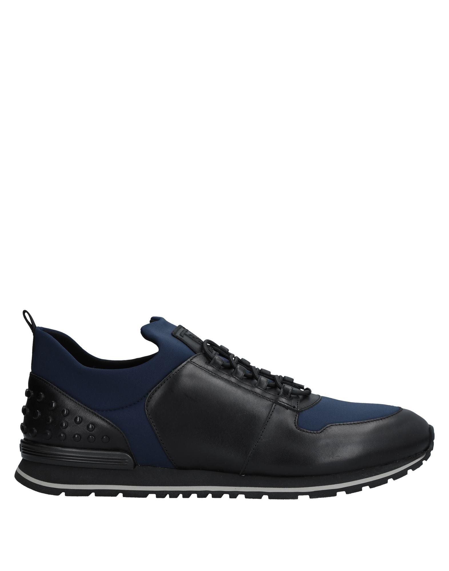 Tod's Sneakers Herren  11541238IV