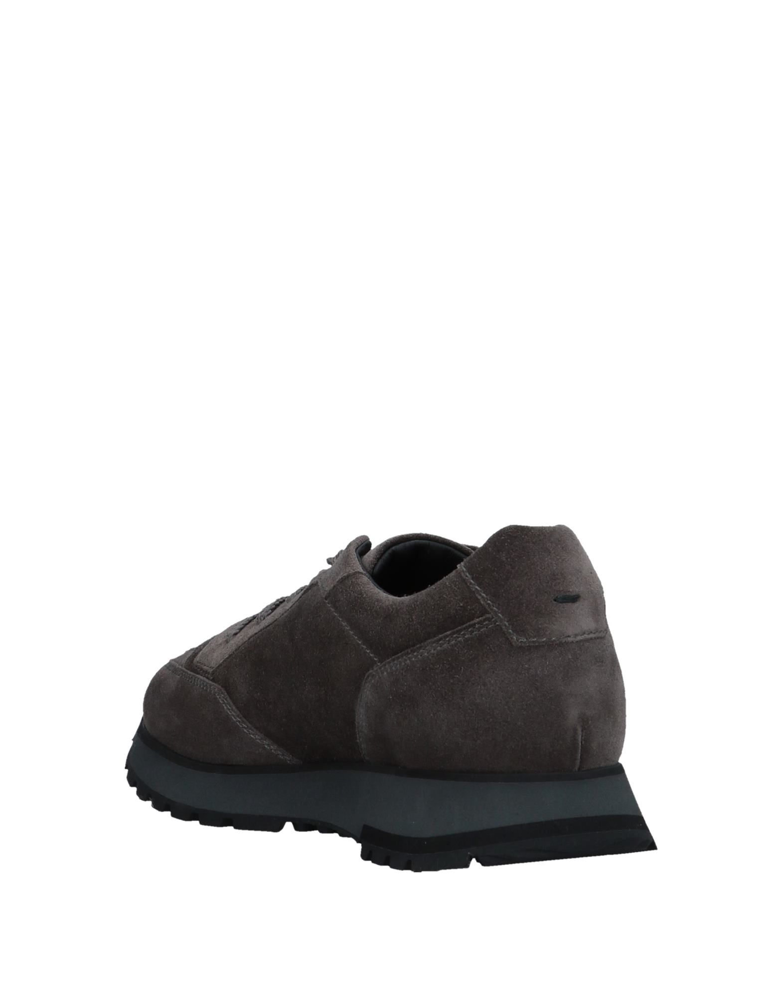 Santoni 11541251BO Sneakers Herren  11541251BO Santoni 8a0237
