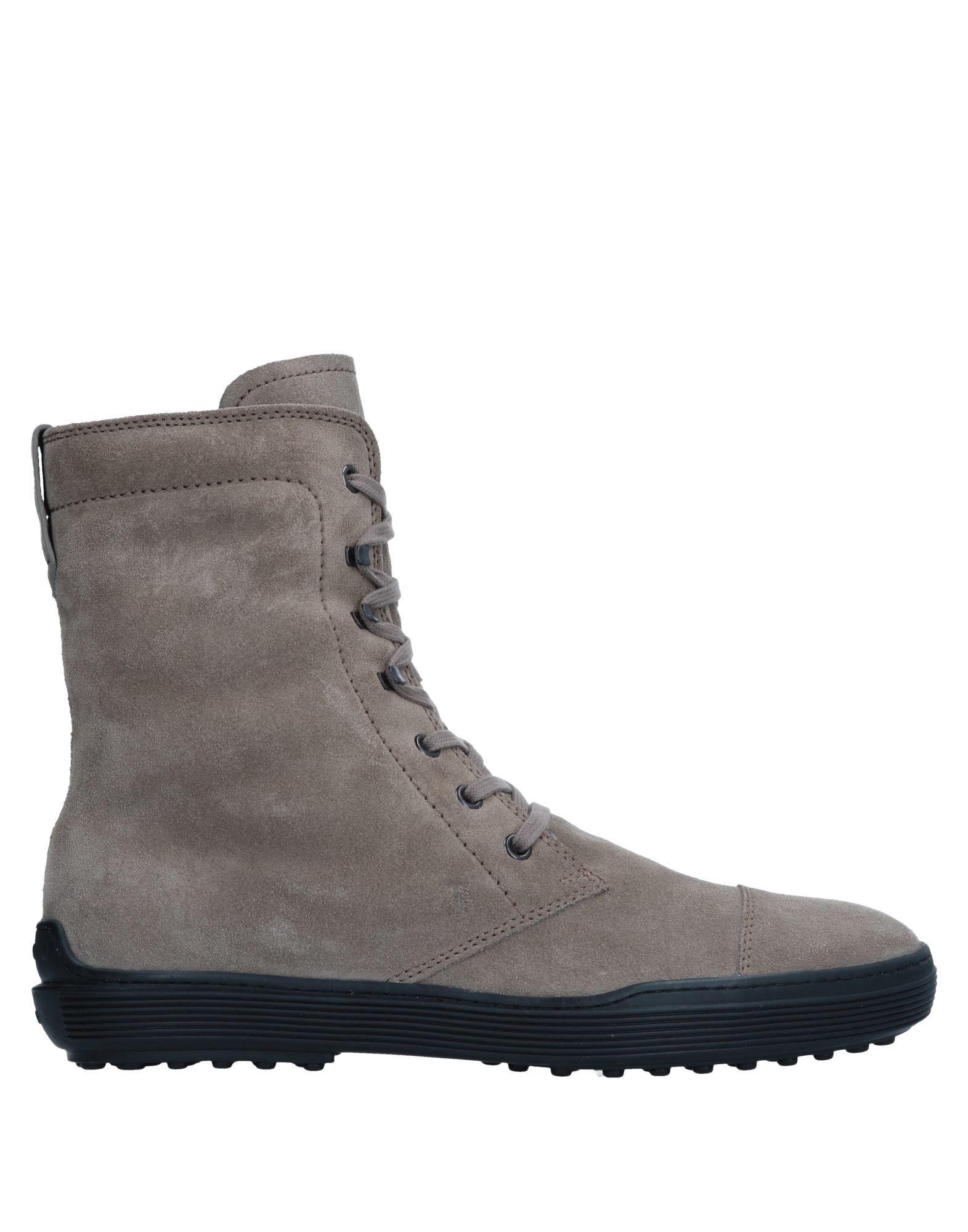 Sneakers Vans Donna - 11492455MM Scarpe economiche e buone
