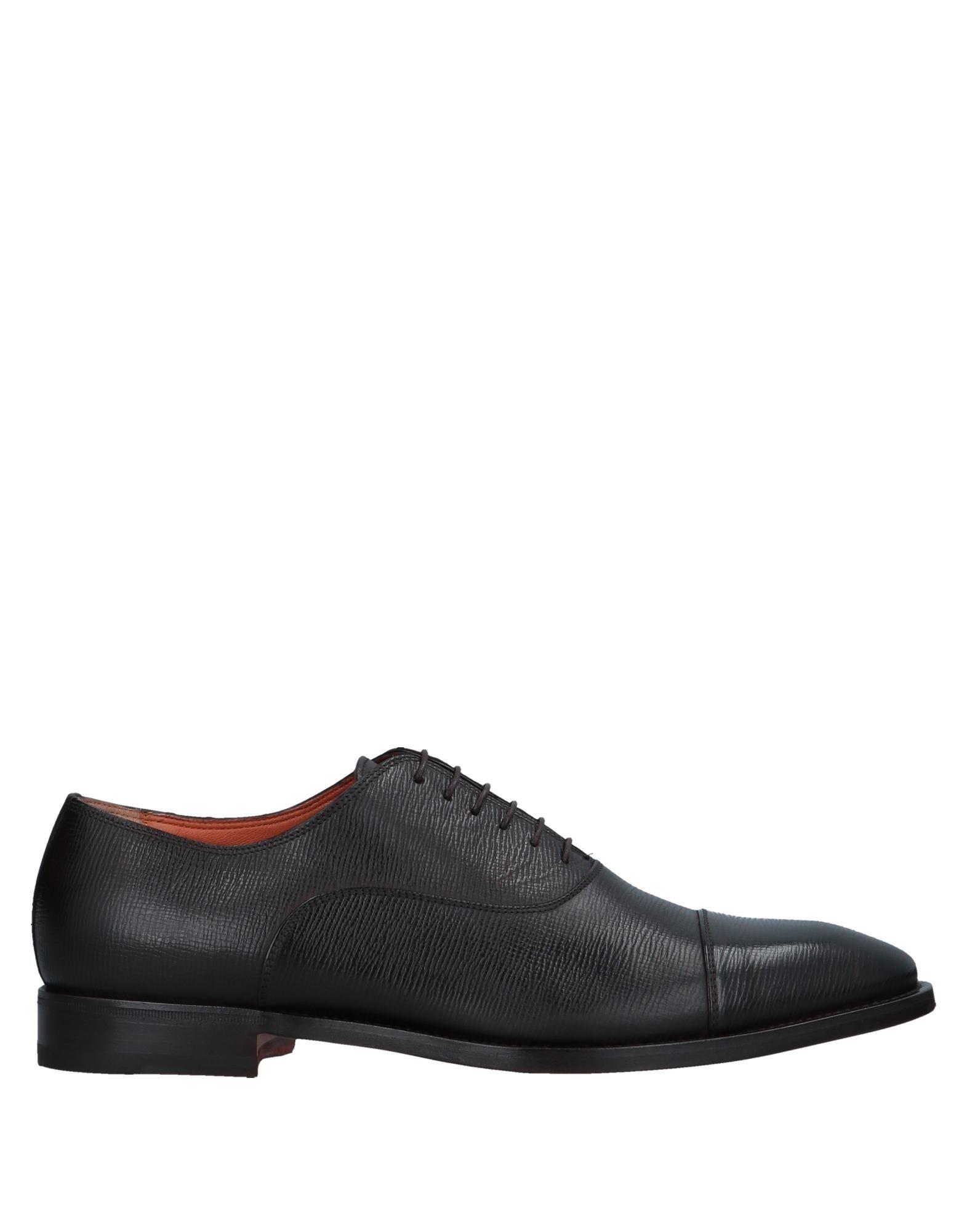 Sneakers Axel Donna - 11491073WU Scarpe economiche e buone