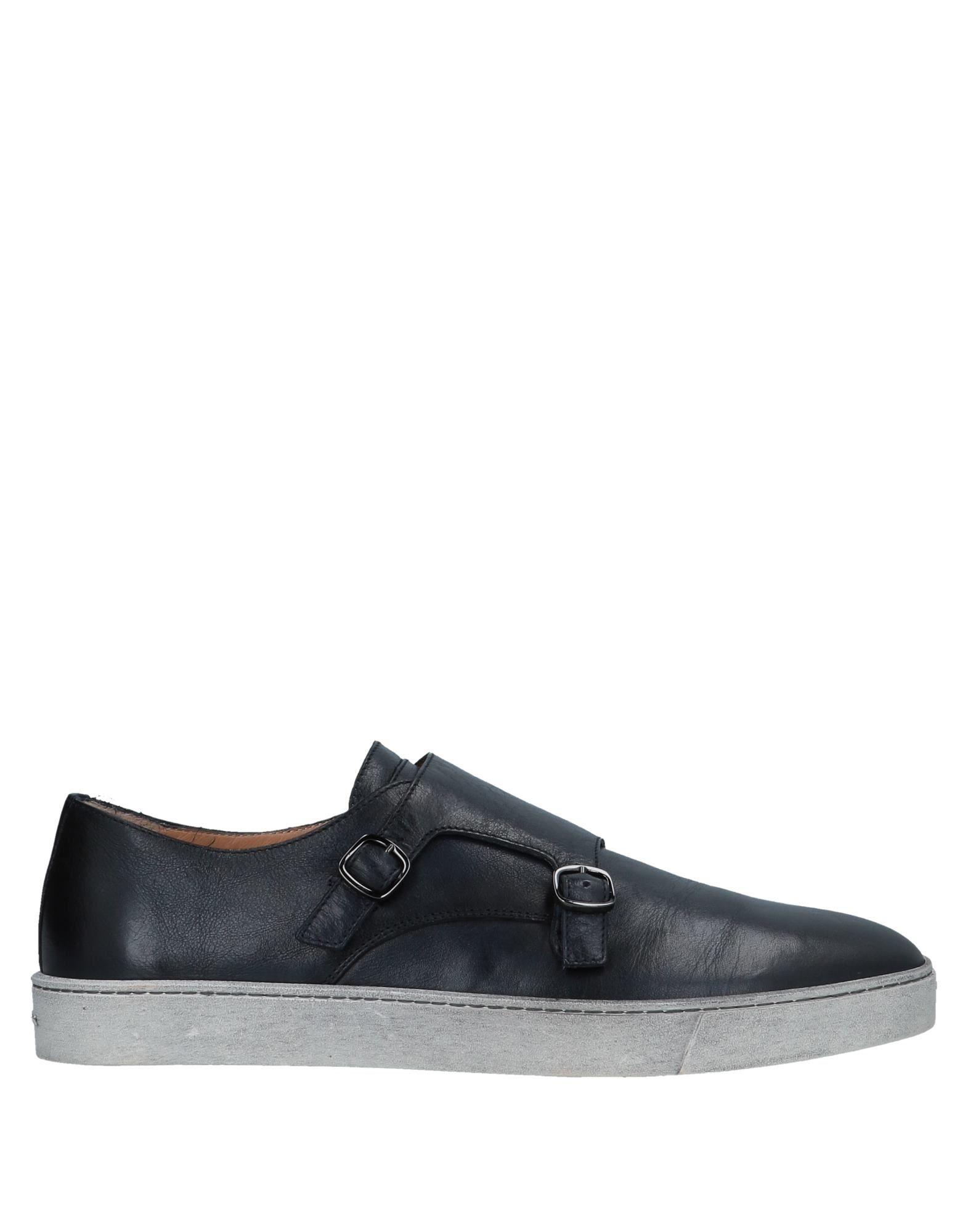 Sneakers Vans Donna - 11138448OP Scarpe economiche e buone