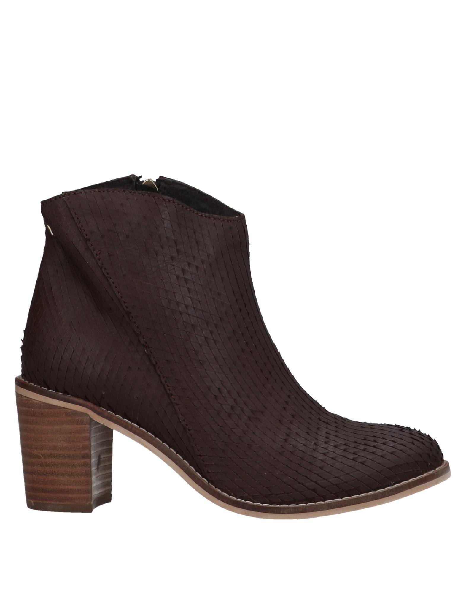 Cuplé Stiefelette Gute Damen  11541269GD Gute Stiefelette Qualität beliebte Schuhe 747a8b