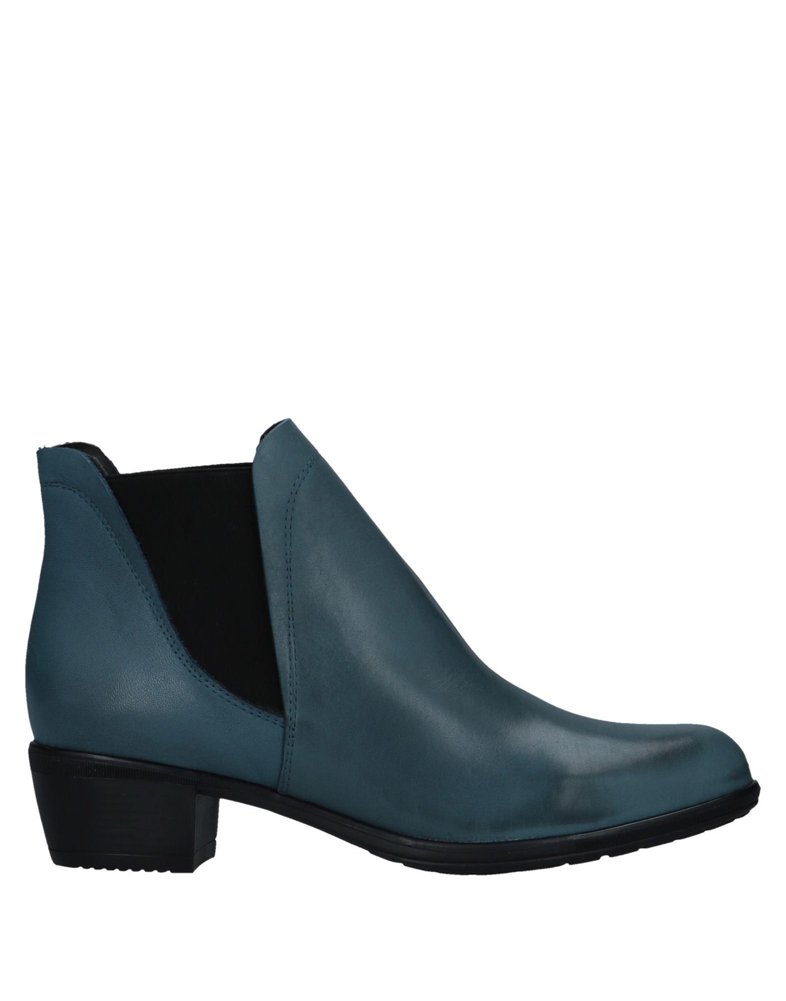 Chelsea Boots Cuplé 11541270BL Donna - 11541270BL Cuplé e6c7bb