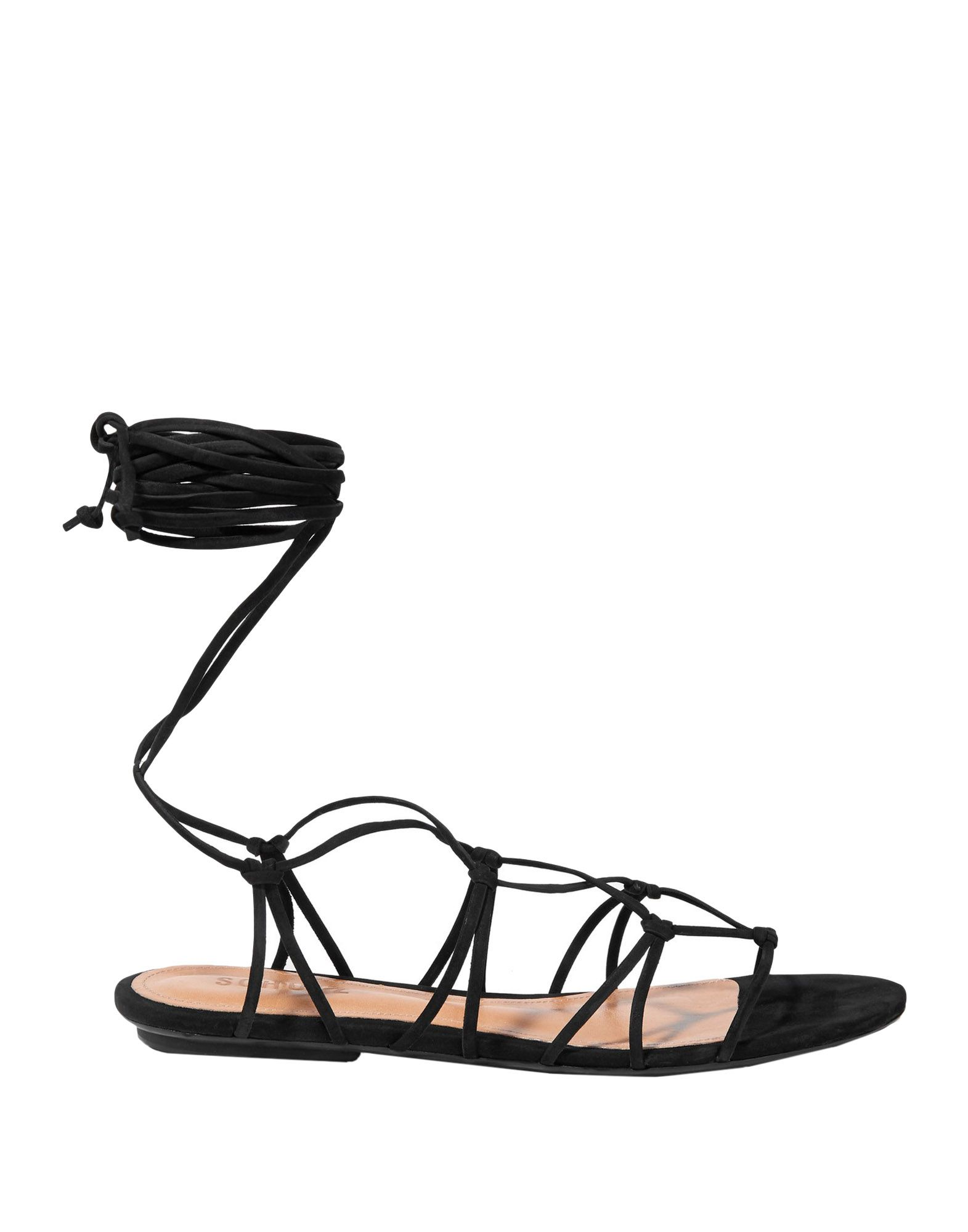 Schutz Sandals - Women Schutz Sandals online - on  United Kingdom - online 11541274WL a9e633