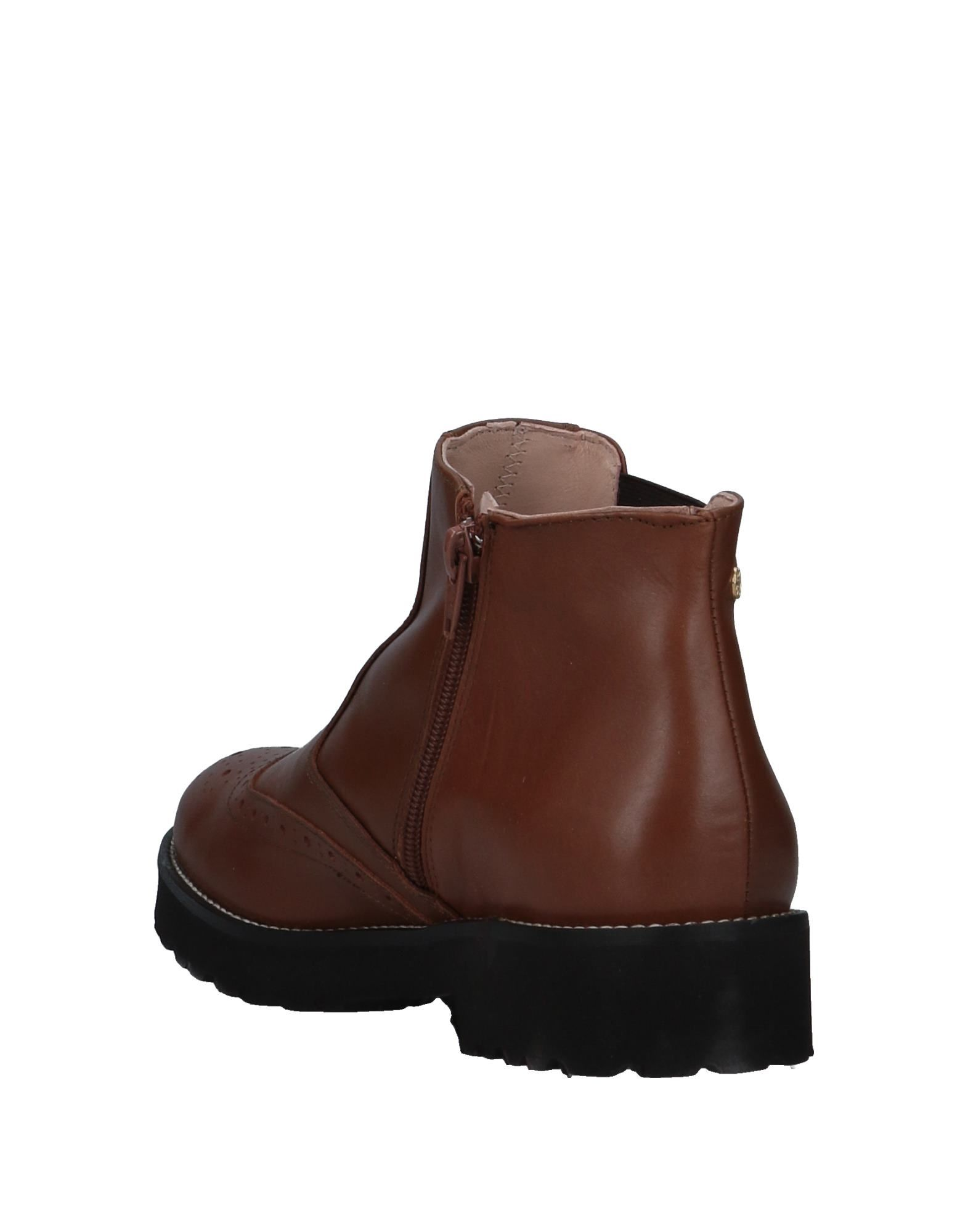 Cuplé Cuplé Cuplé Stiefelette Damen  11541279UQ Gute Qualität beliebte Schuhe 5d3c91