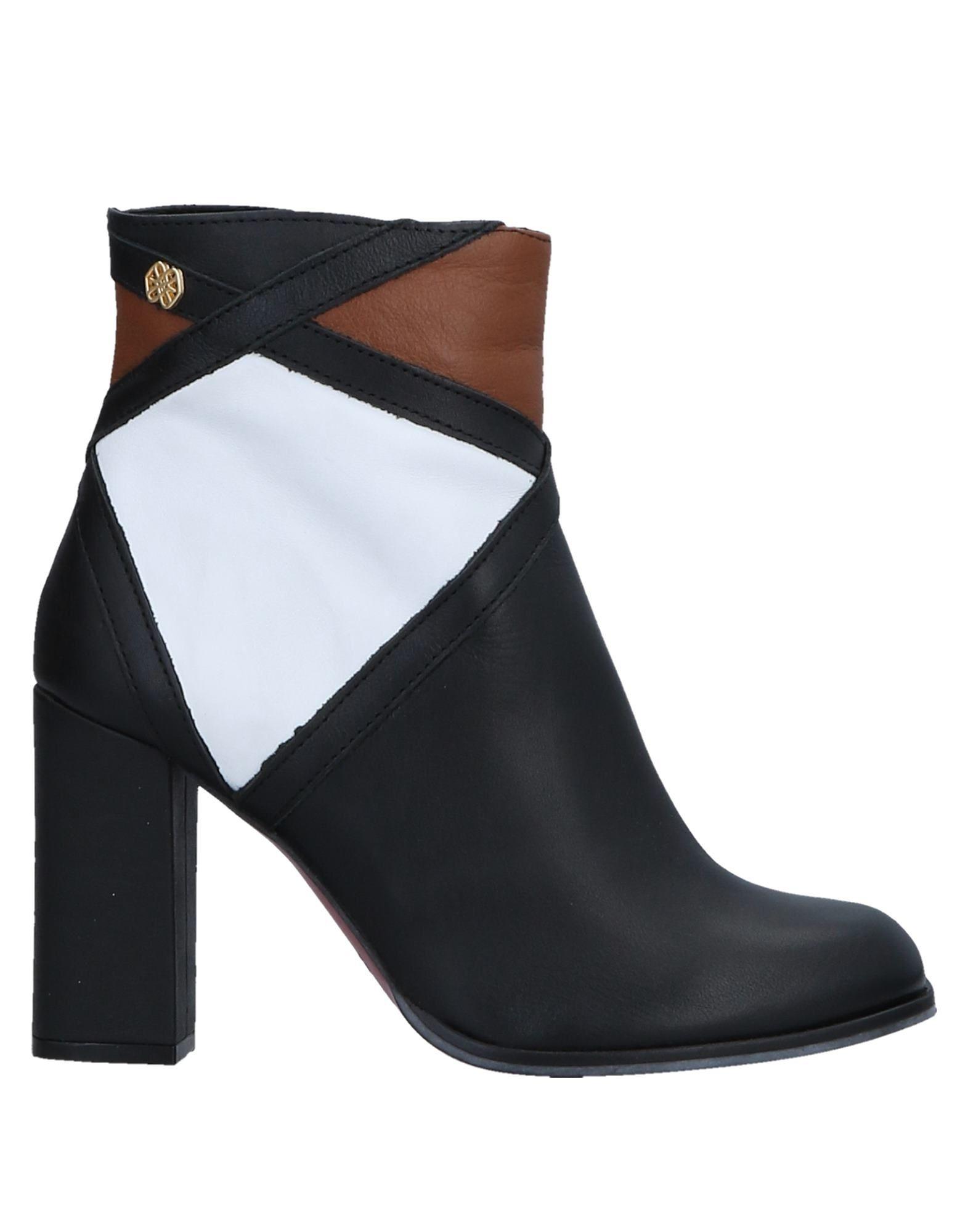 Cuplé Stiefelette Damen  11541280OC Gute Qualität beliebte Schuhe