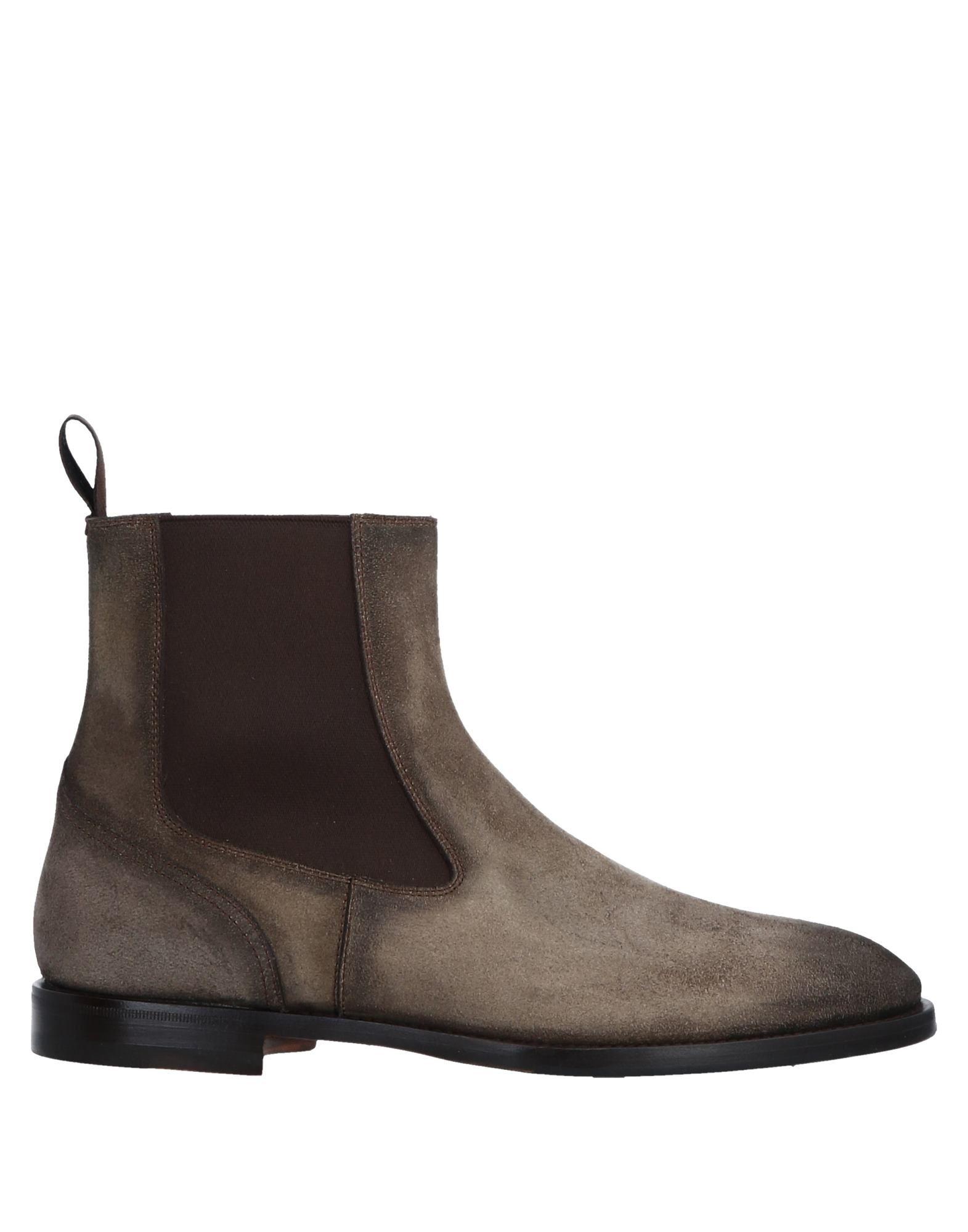 Santoni Boots online - Men Santoni Boots online Boots on  Australia - 11541283NA d8ecf5