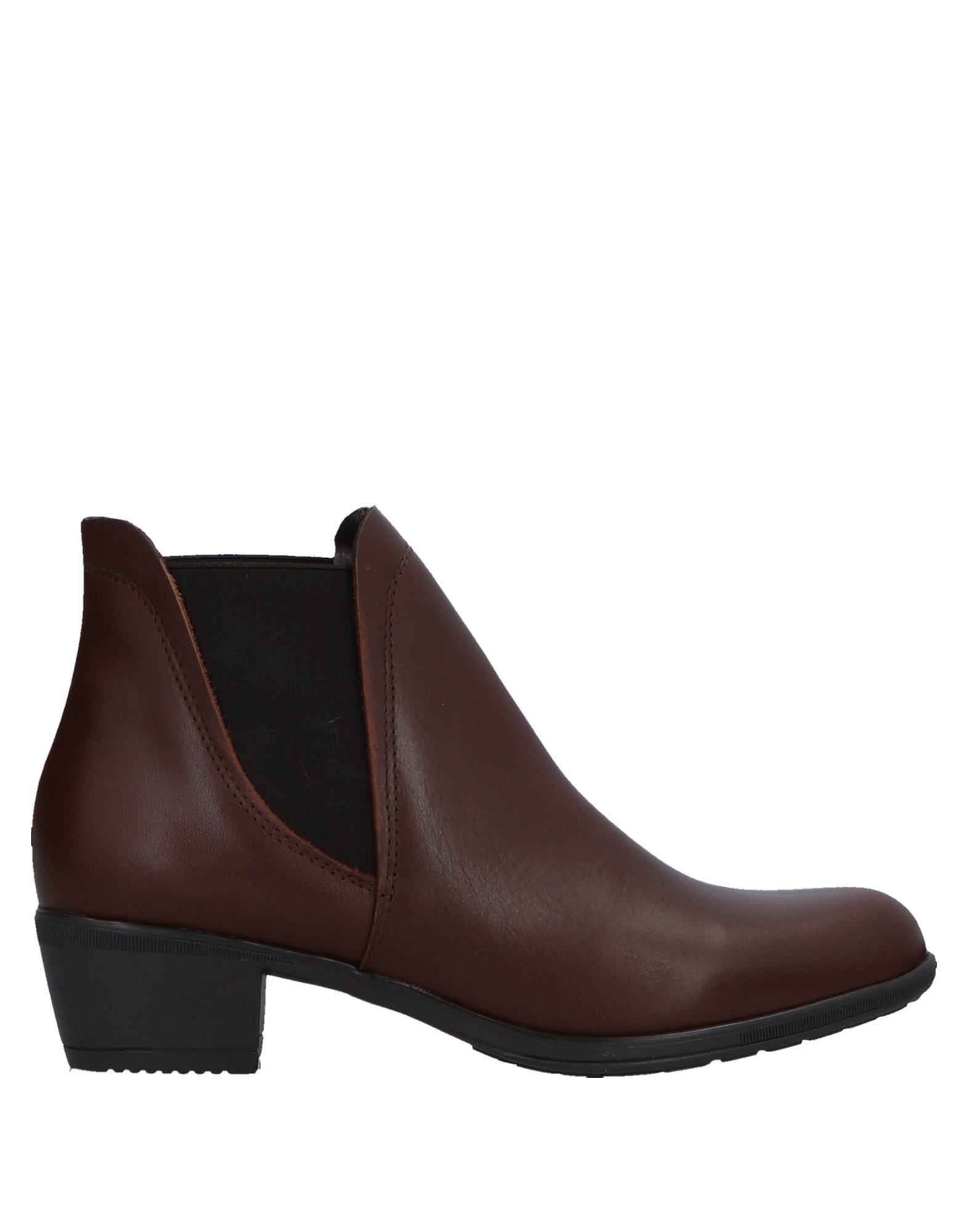 Chelsea Boots Boots Chelsea Cuplé Donna - 11541284KO 334dc9