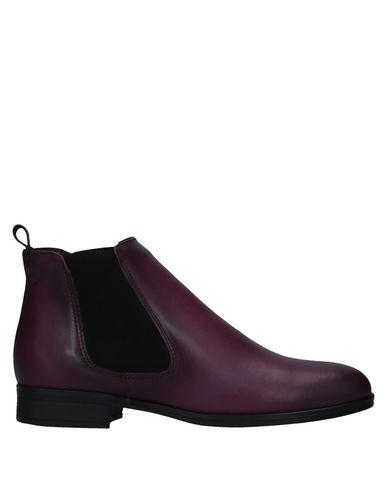 Los últimos zapatos de descuento Botas para hombres y mujeres Botas descuento Chelsea Cuplé Mujer - Botas Chelsea Cuplé   - 11541287XR 083ac7