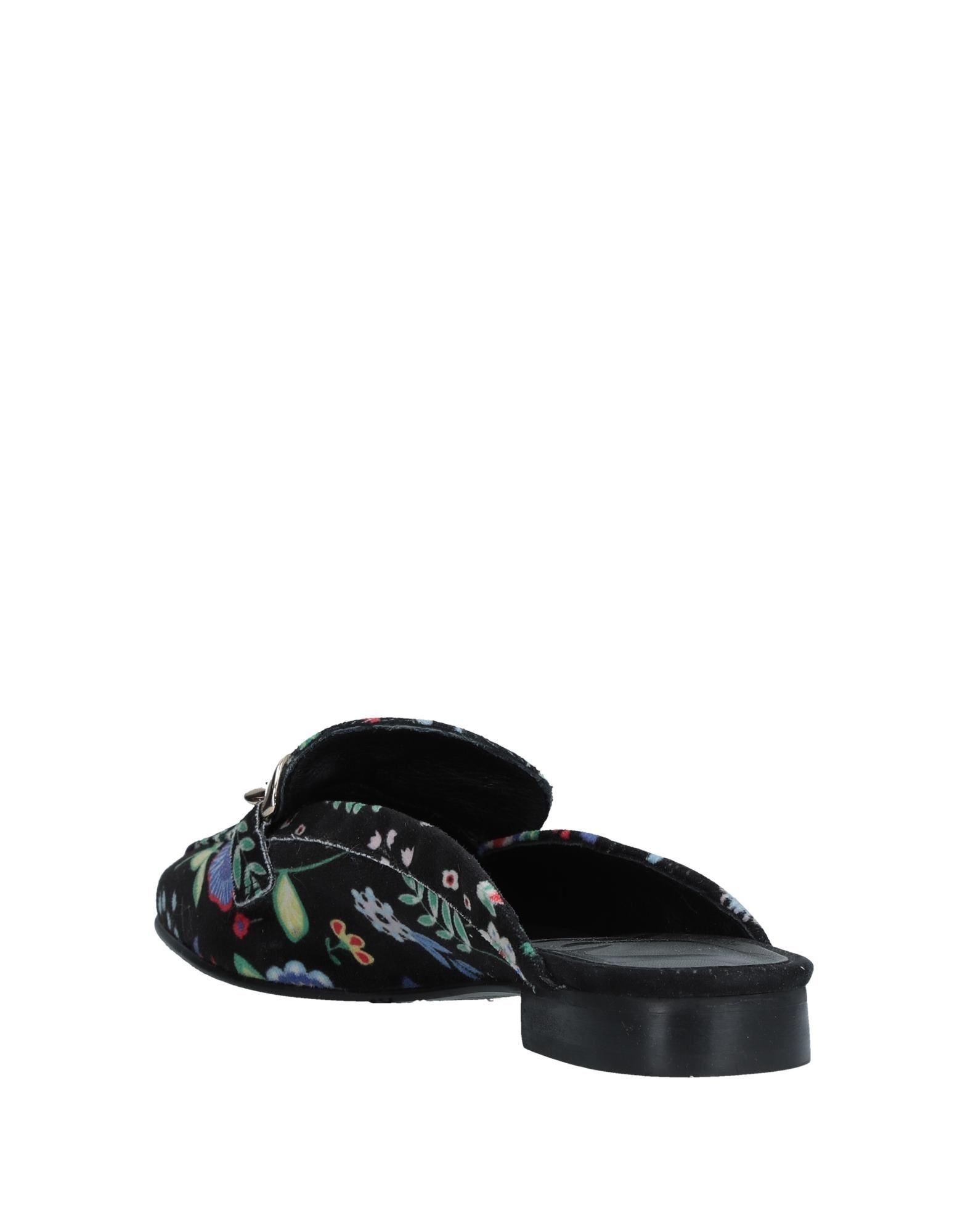 Cuplé Gute Mokassins Damen  11541295ON Gute Cuplé Qualität beliebte Schuhe 3a1686