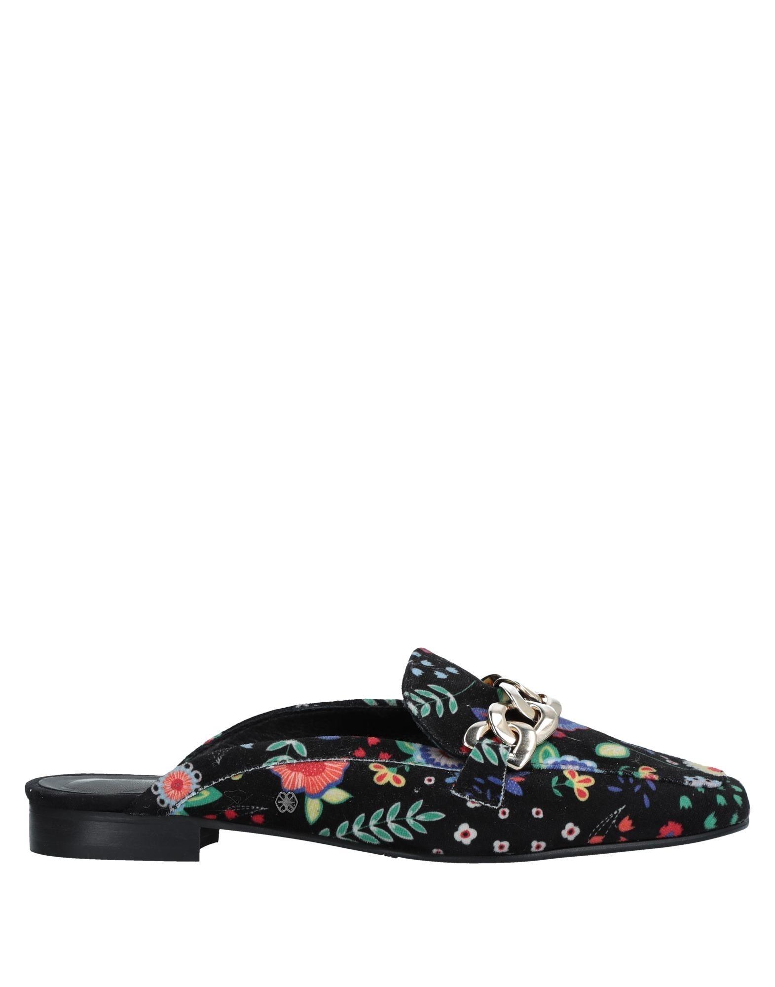 Cuplé Mokassins Damen  11541295ON Gute Qualität beliebte Schuhe
