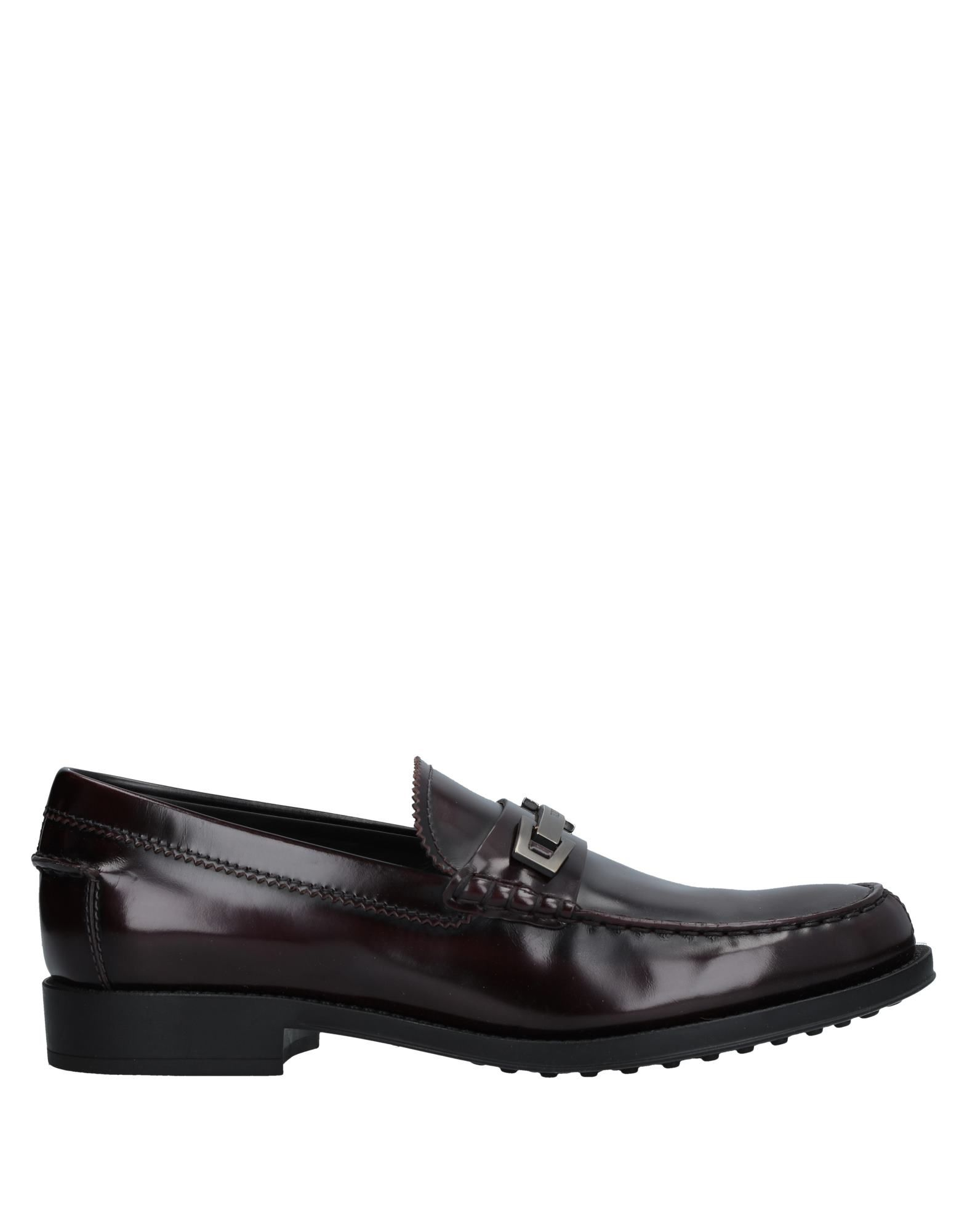 Tod's Mokassins Herren  11541300HV Gute Qualität beliebte Schuhe