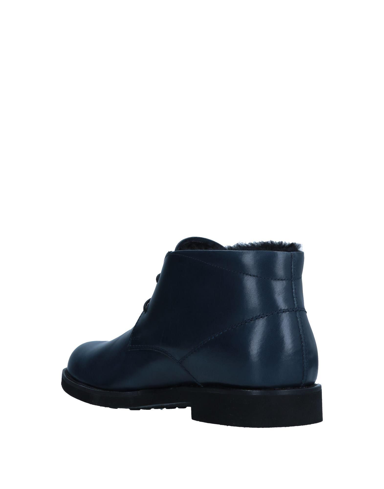 Tod's Gute Stiefelette Herren  11541308JV Gute Tod's Qualität beliebte Schuhe adeec6