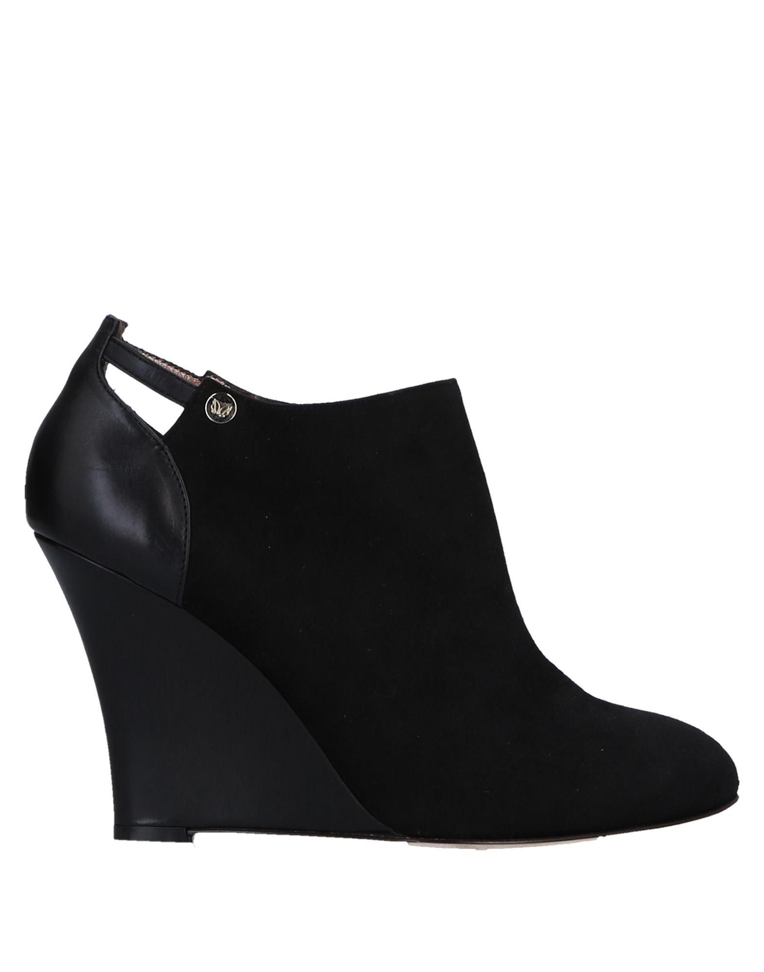 Sneakers Versace Uomo - 11469282IO Scarpe economiche e buone