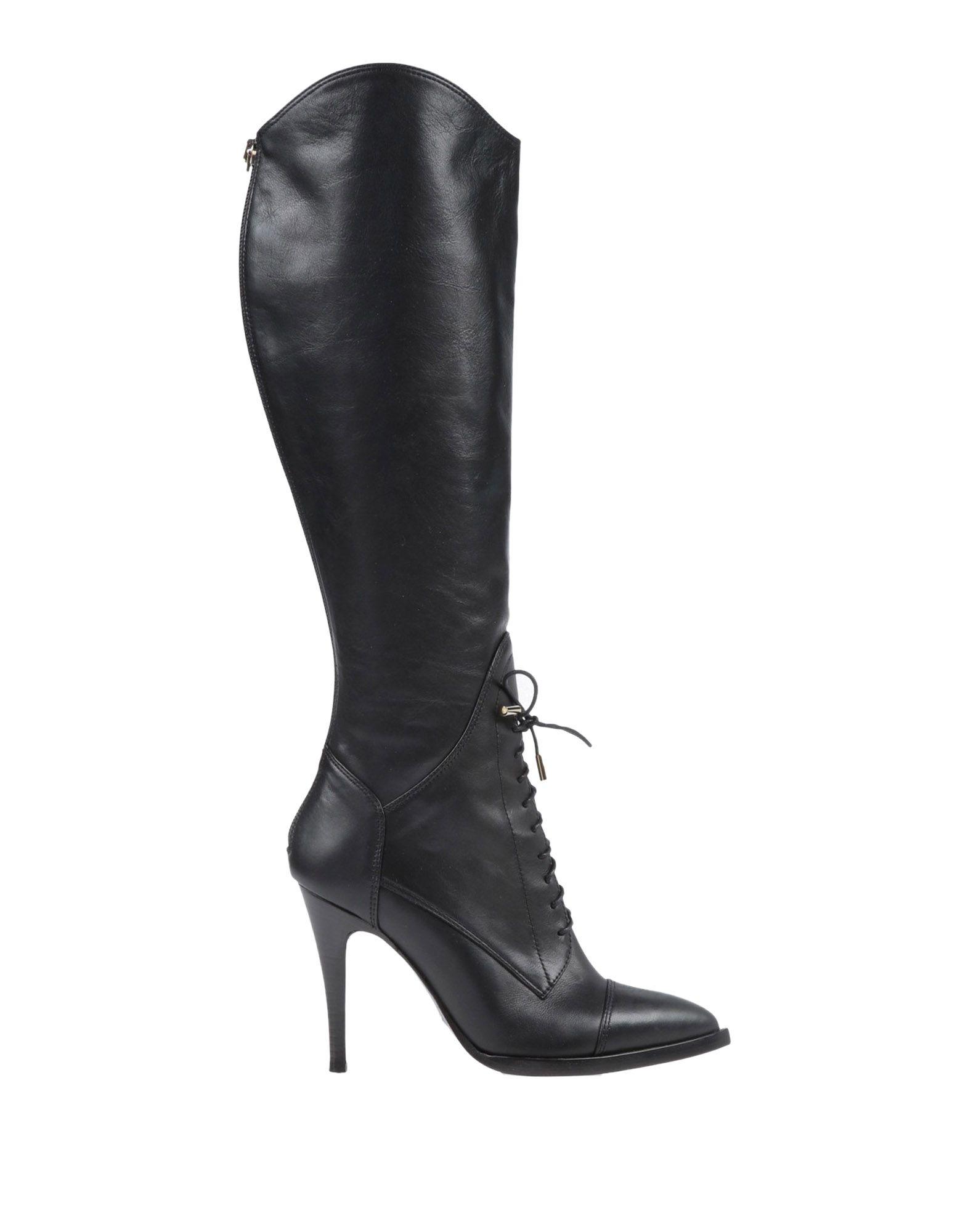 Billig-3460,Elisabetta Franchi es Stiefel Damen Gutes Preis-Leistungs-Verhältnis, es Franchi lohnt sich 9b5734