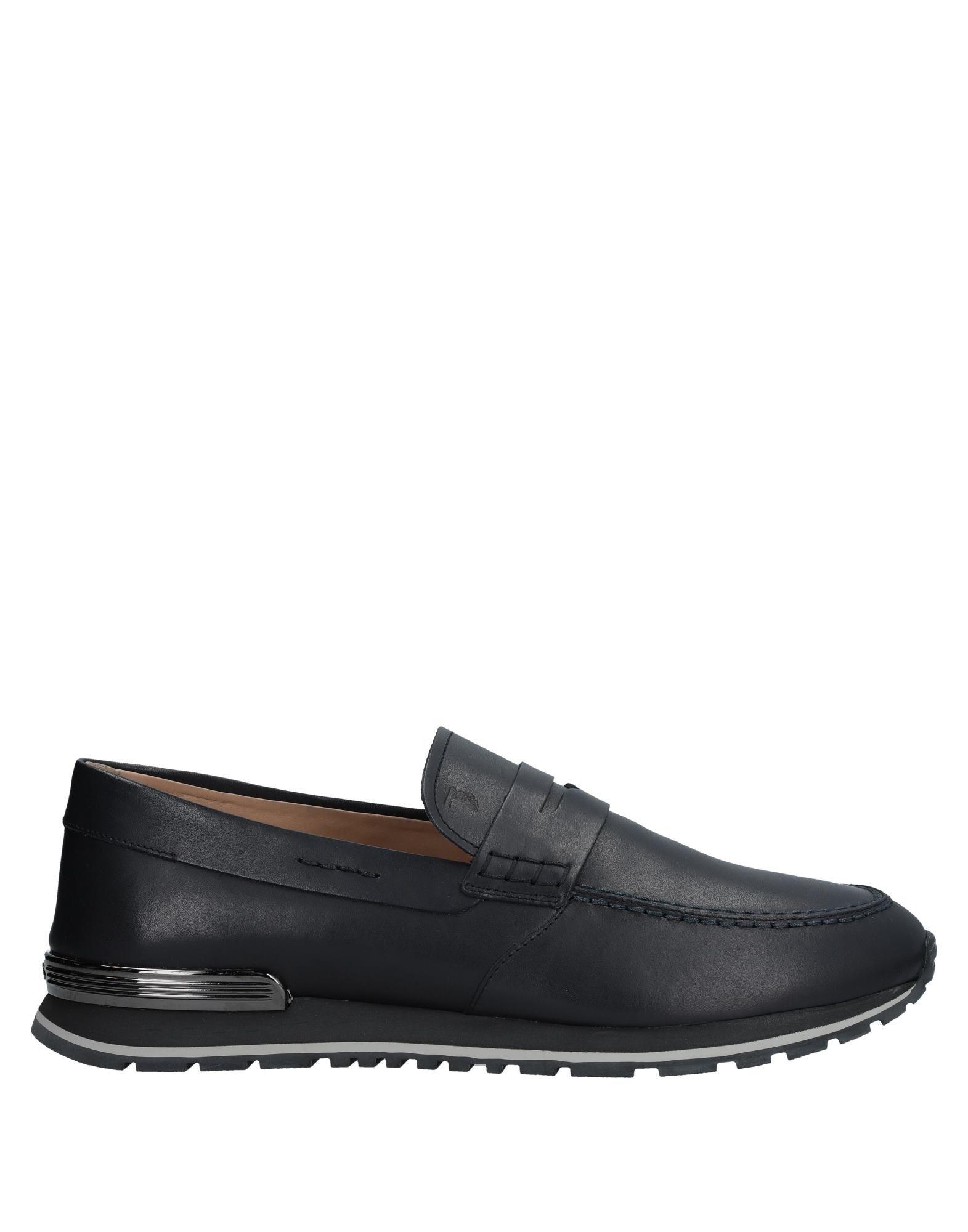Tod's Mokassins Herren  11541334VV Gute Qualität beliebte Schuhe