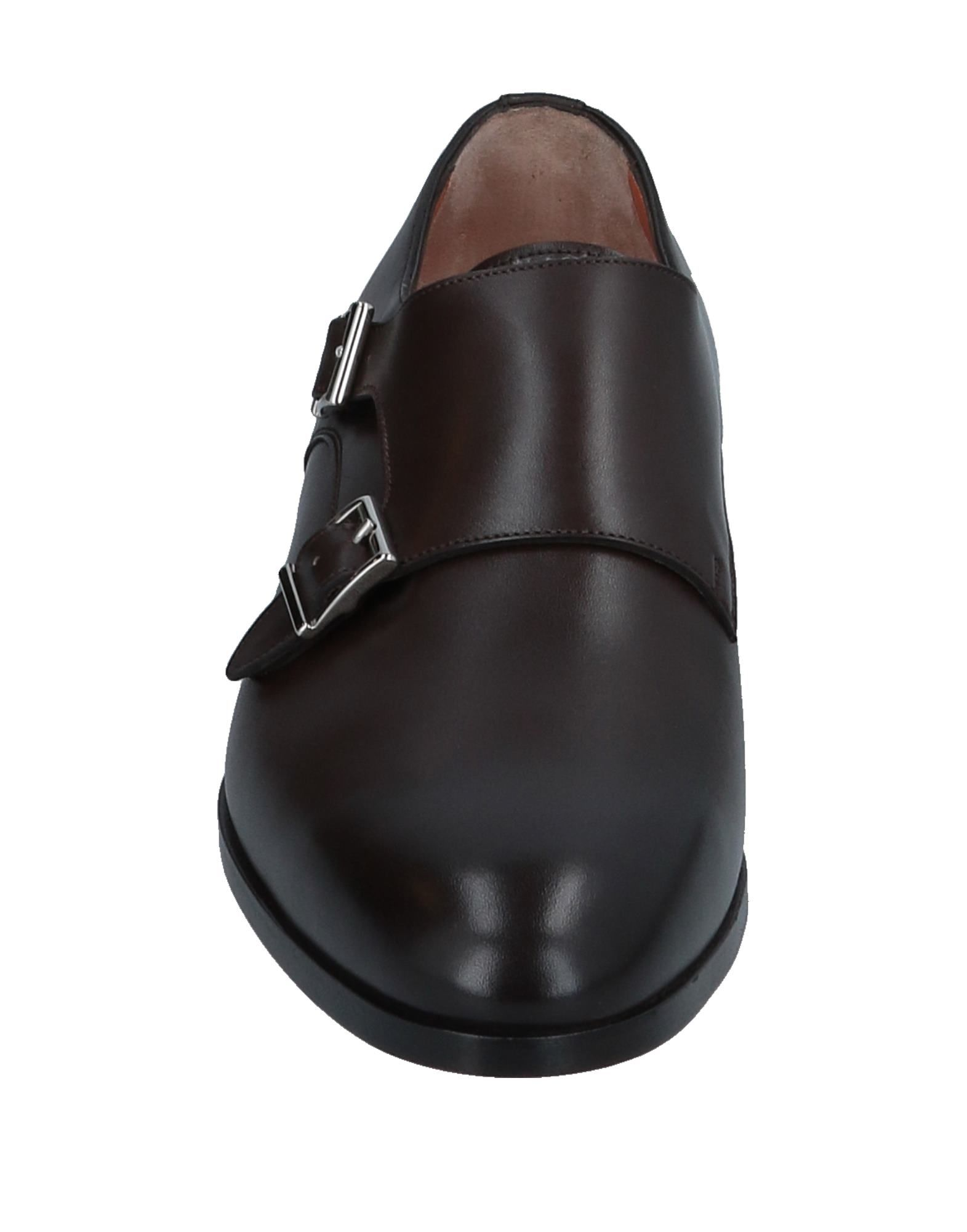 Santoni Mokassins Herren  11541335CA Schuhe Gute Qualität beliebte Schuhe 11541335CA c904be
