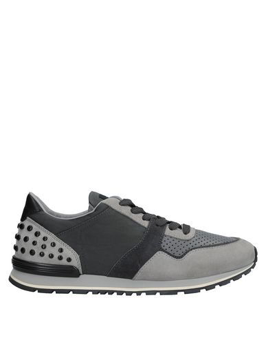 980d4b30e4 Sneakers Tod s Άνδρας - Sneakers Tod s στο YOOX - 11541339FR