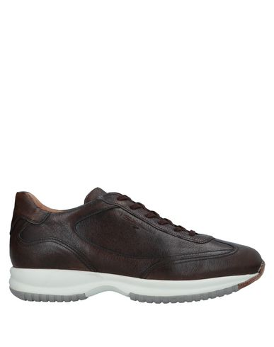 su Sneakers Santoni YOOX Acquista 11541342CV online Uomo FFZw6yIq 69ef390d77b