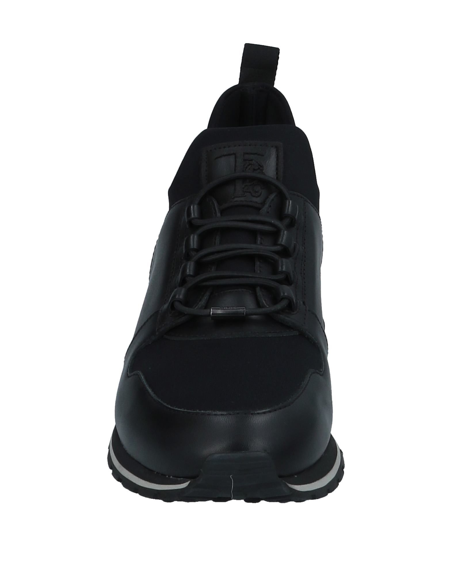 Tod's 11541344EL Sneakers Herren  11541344EL Tod's Gute Qualität beliebte Schuhe ee7ffe
