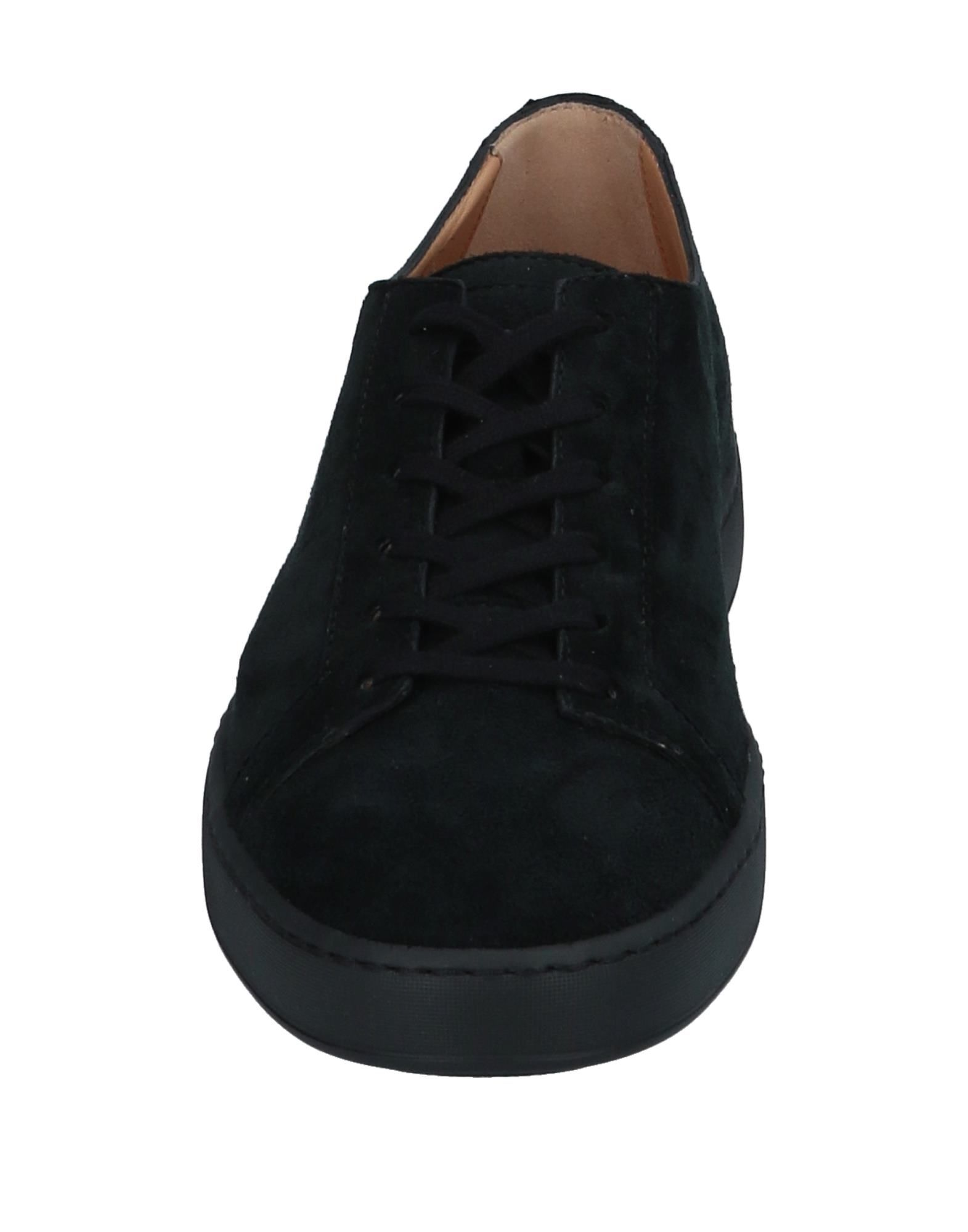 Santoni Sneakers Herren  Schuhe 11541357WX Gute Qualität beliebte Schuhe  eb0ca1